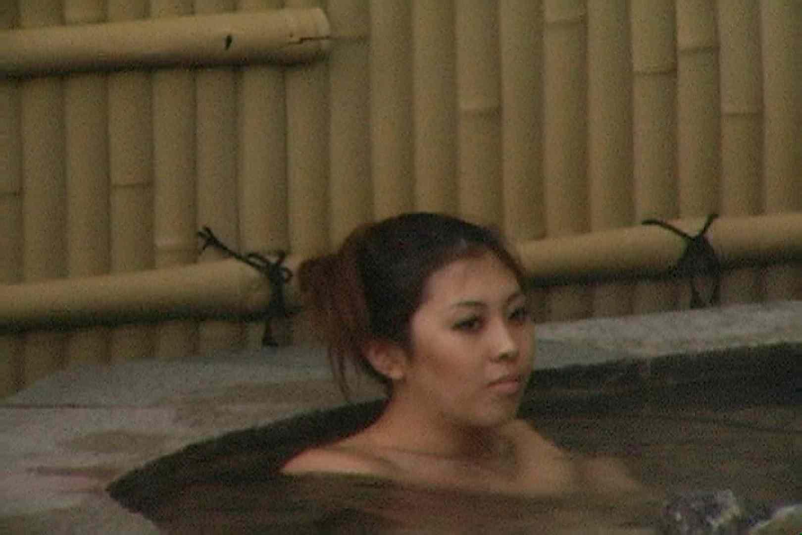 Aquaな露天風呂Vol.24 露天   HなOL  70pic 35