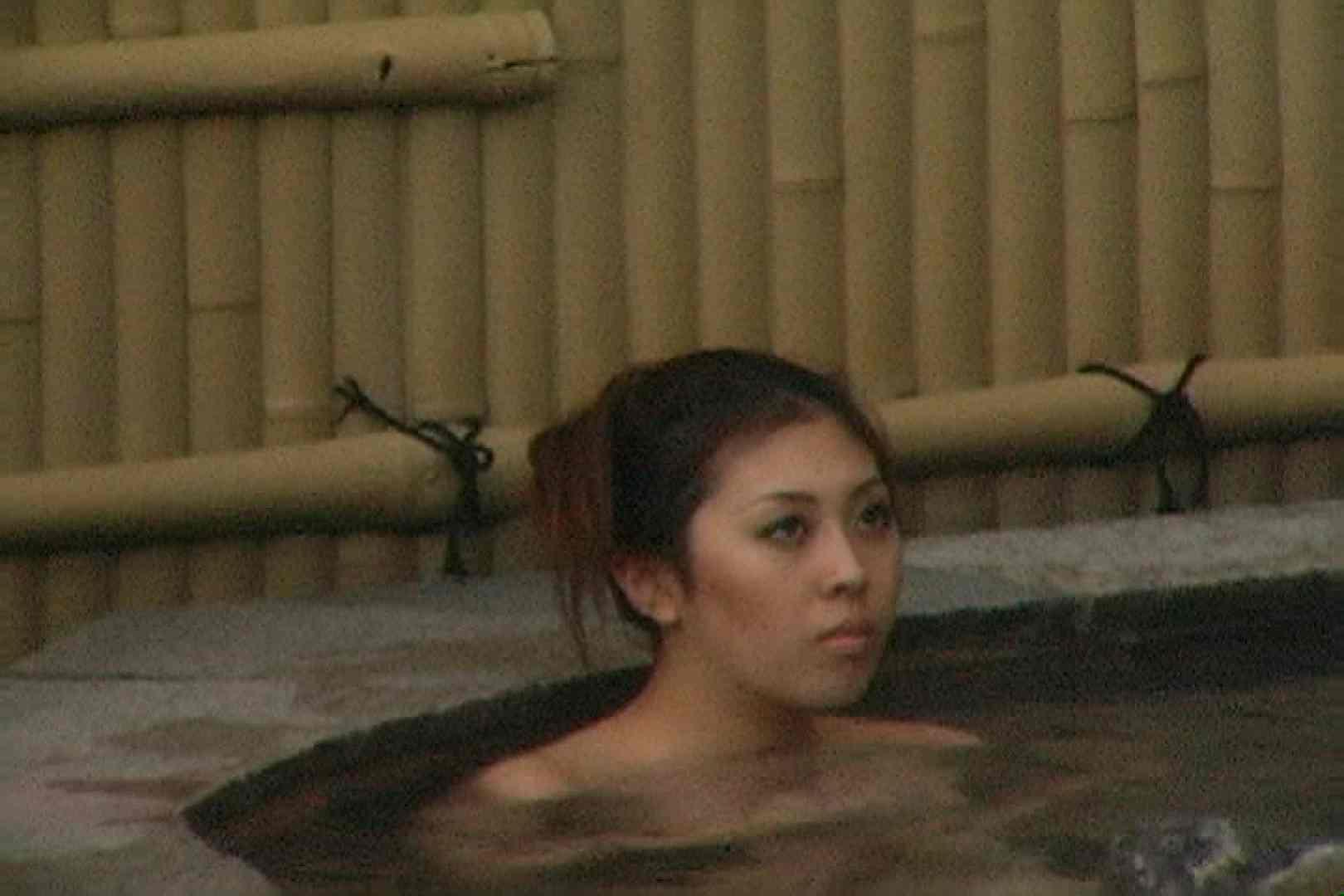Aquaな露天風呂Vol.24 露天   HなOL  70pic 50
