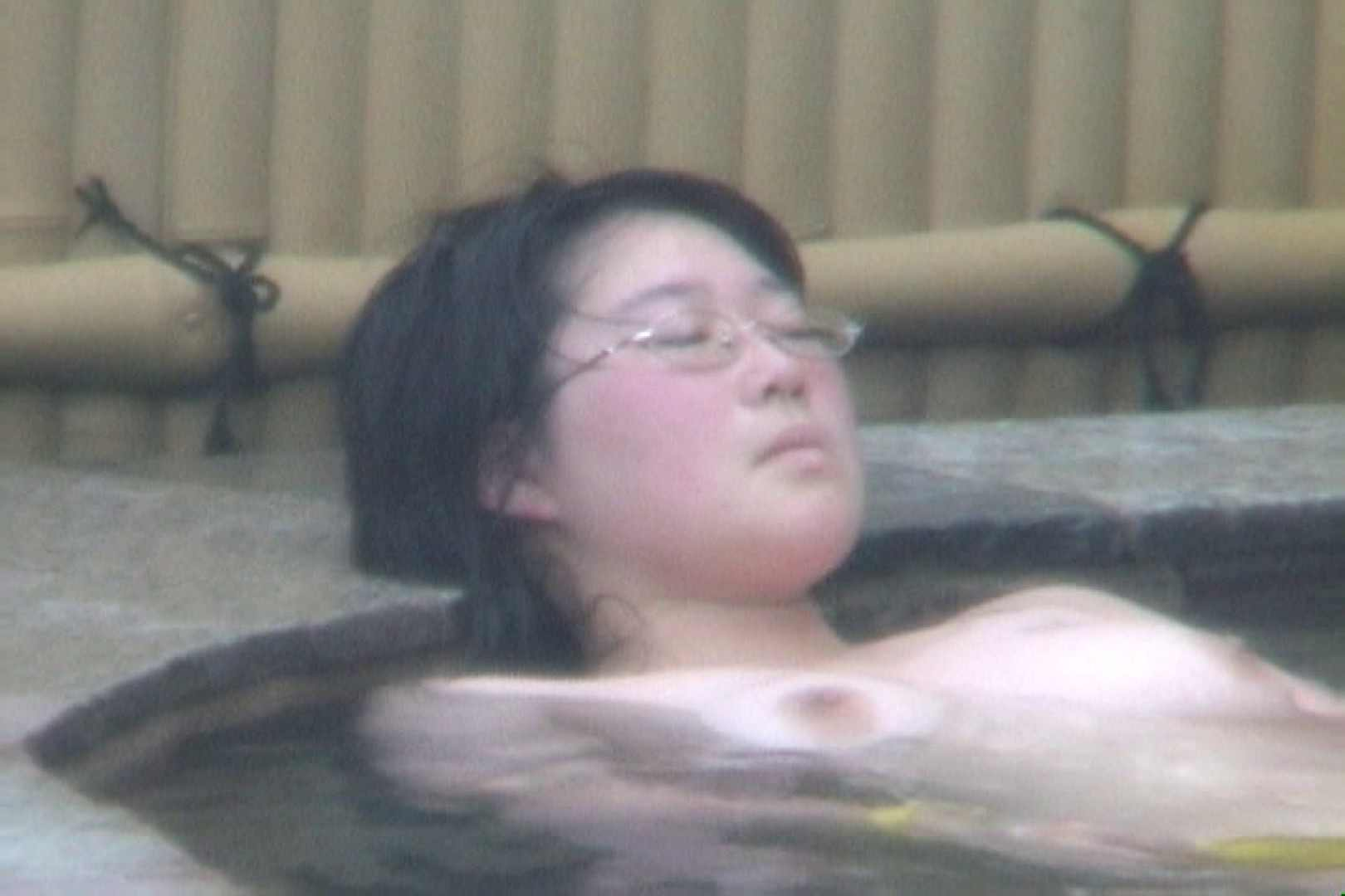Aquaな露天風呂Vol.46【VIP限定】 HなOL | 露天  90pic 12