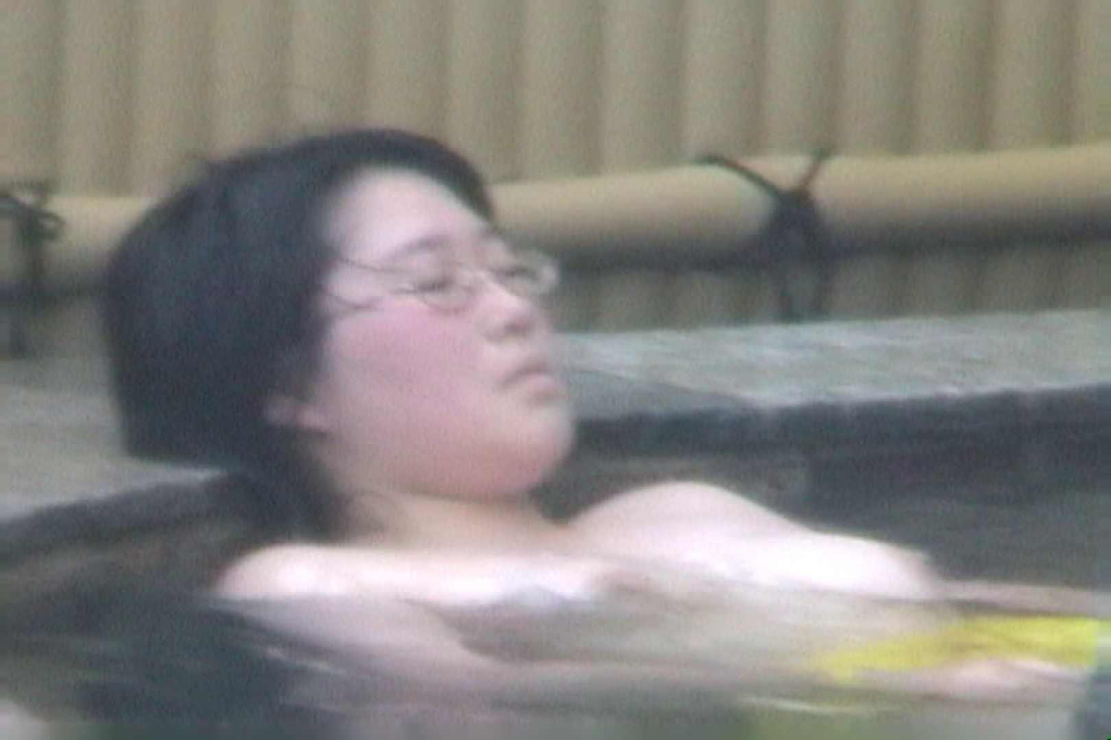 Aquaな露天風呂Vol.46【VIP限定】 HなOL | 露天  90pic 13