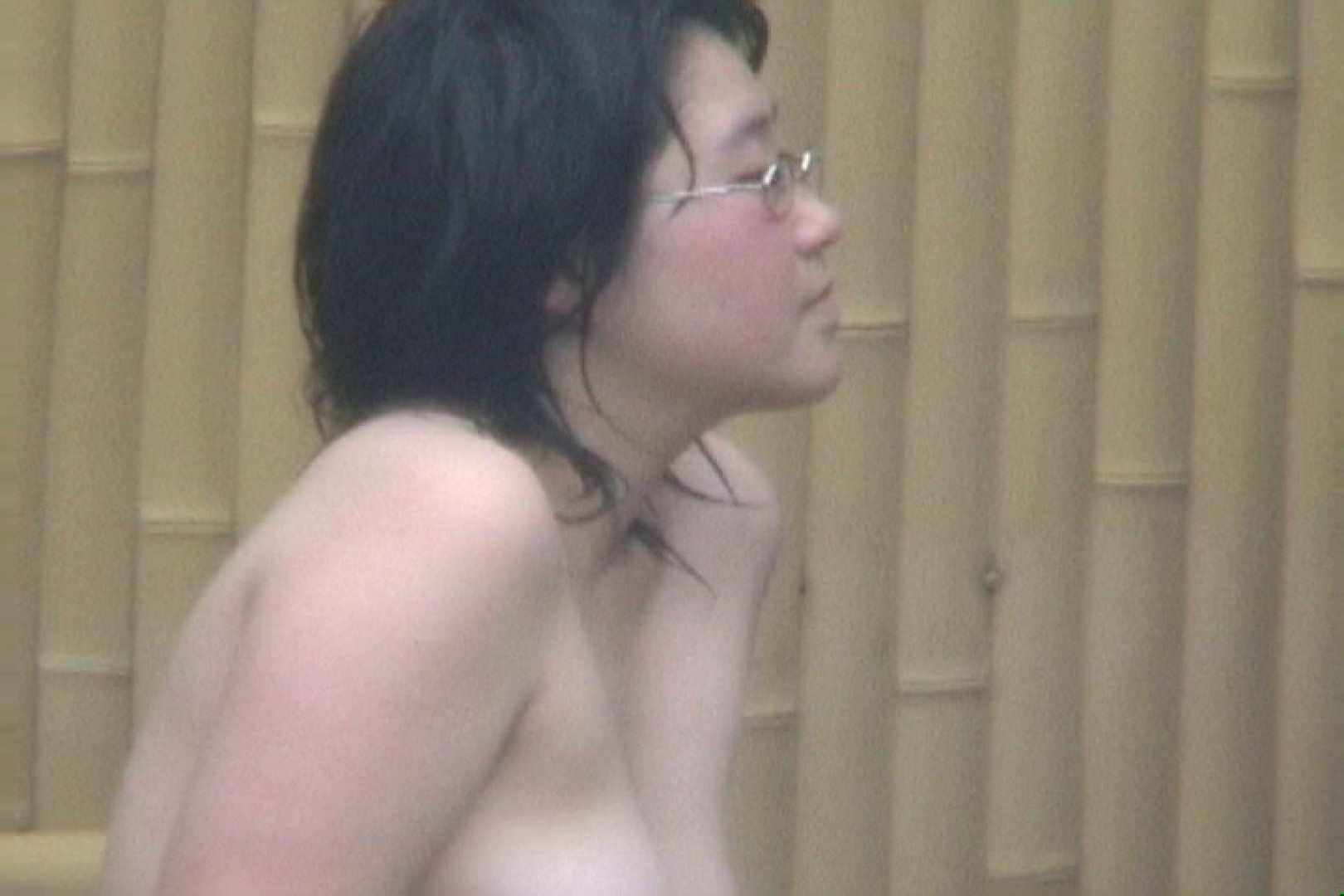 Aquaな露天風呂Vol.46【VIP限定】 HなOL | 露天  90pic 64