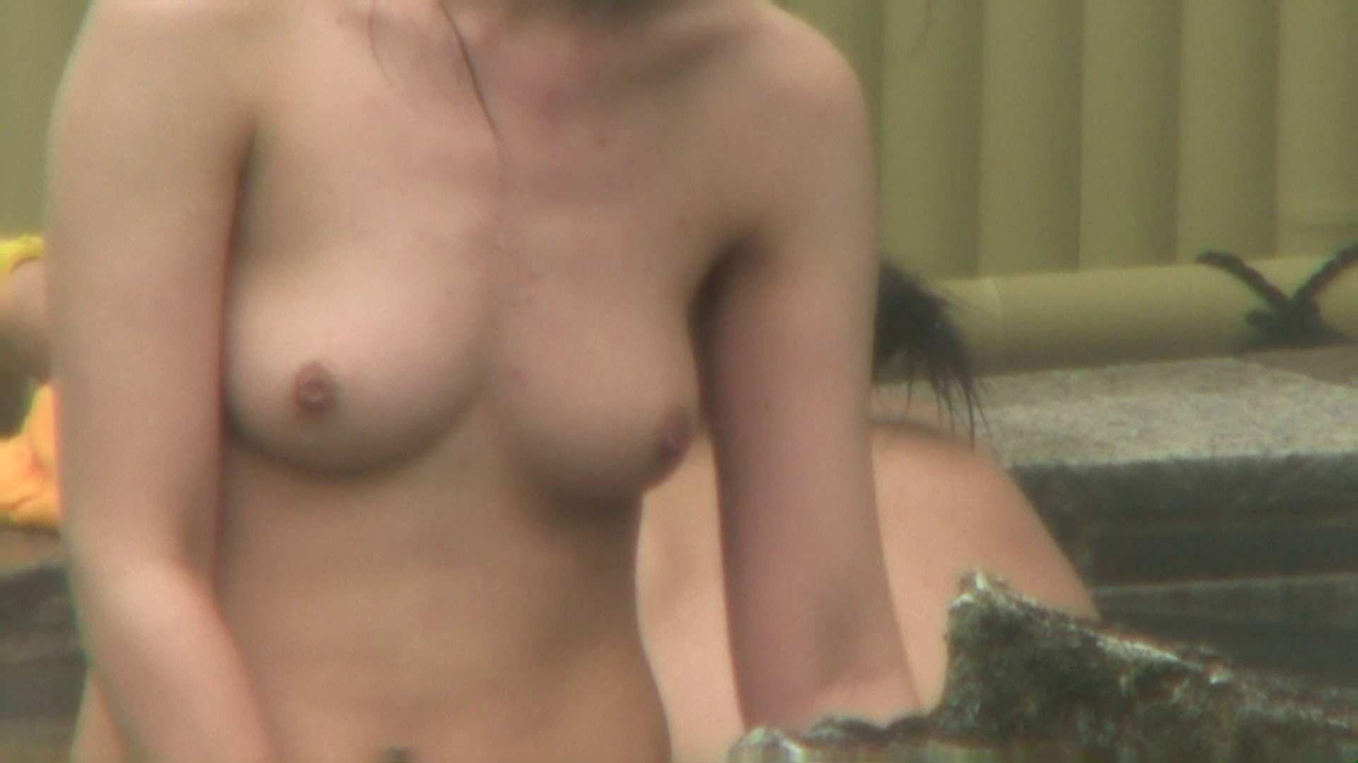 Aquaな露天風呂Vol.73【VIP限定】 盗撮 | HなOL  54pic 30