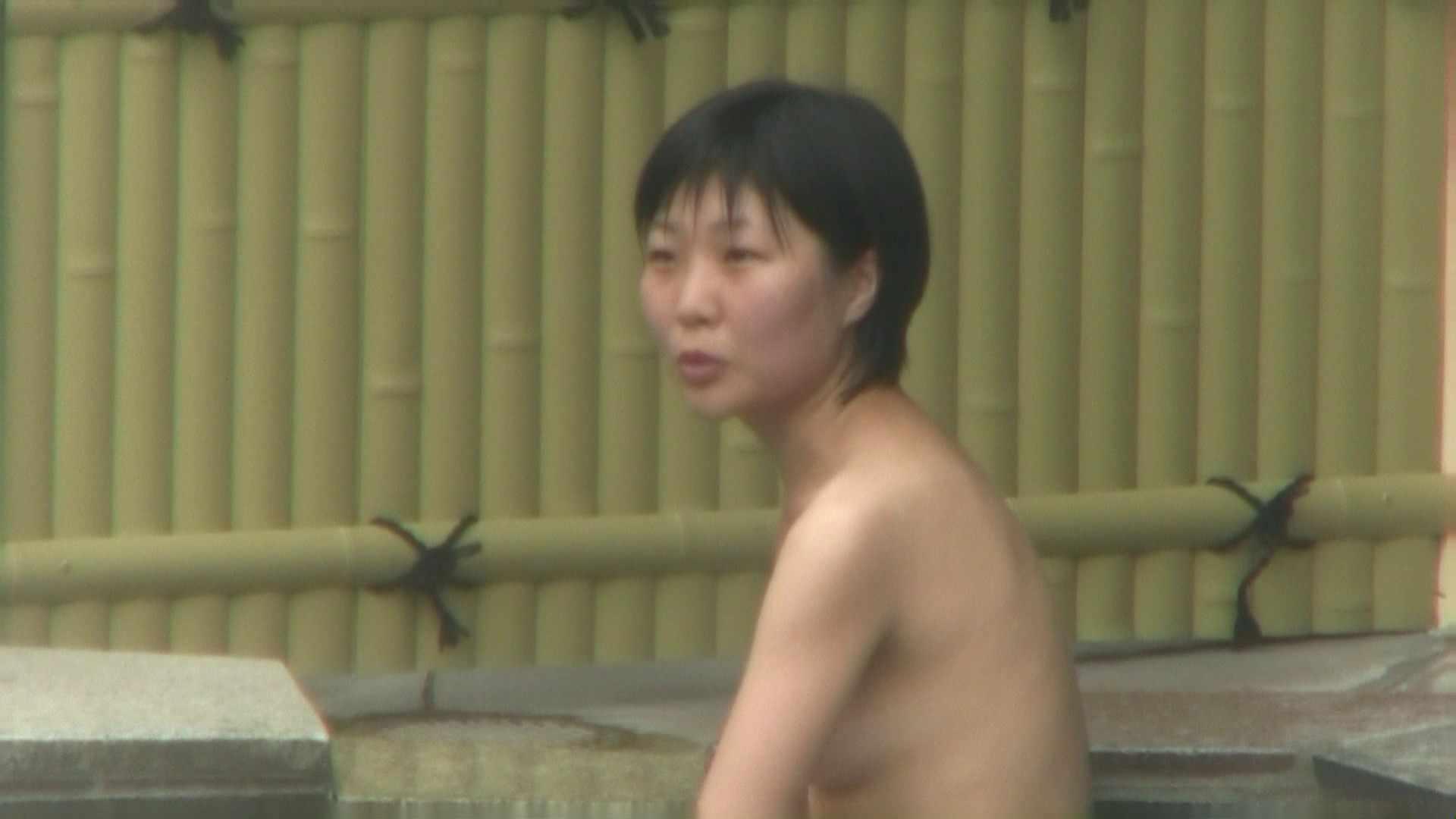 Aquaな露天風呂Vol.73【VIP限定】 盗撮 | HなOL  54pic 36