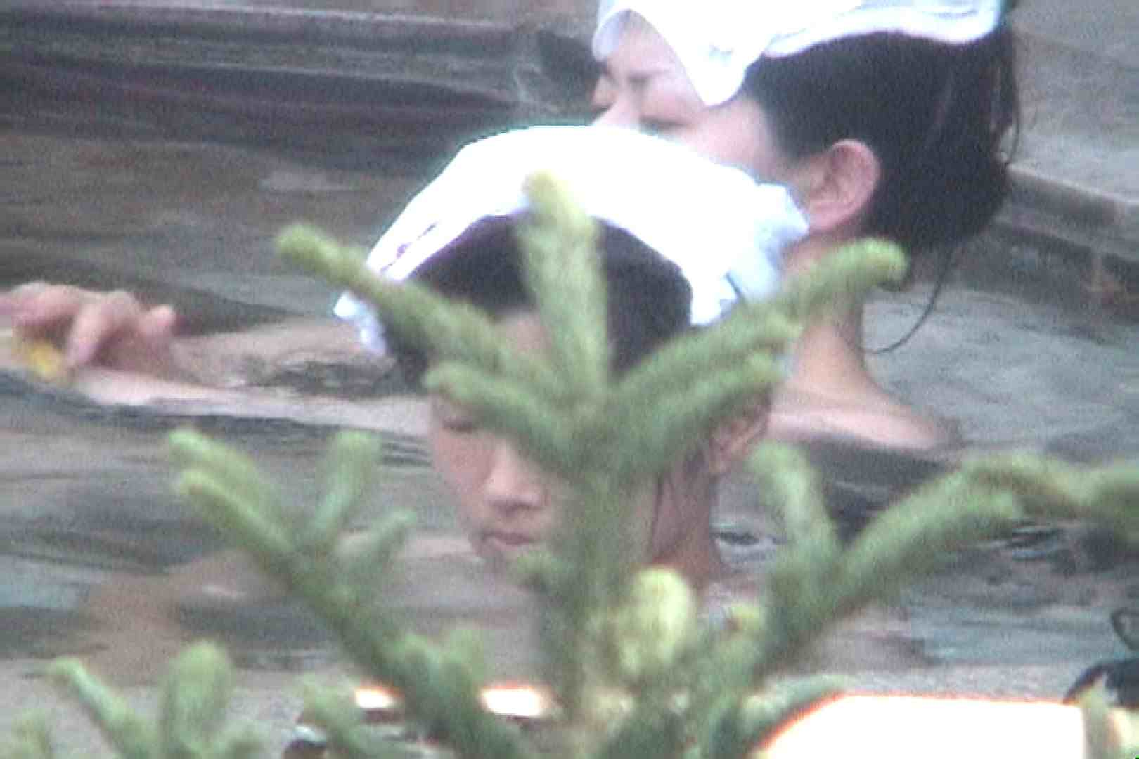 Aquaな露天風呂Vol.80【VIP限定】 盗撮 | HなOL  66pic 34