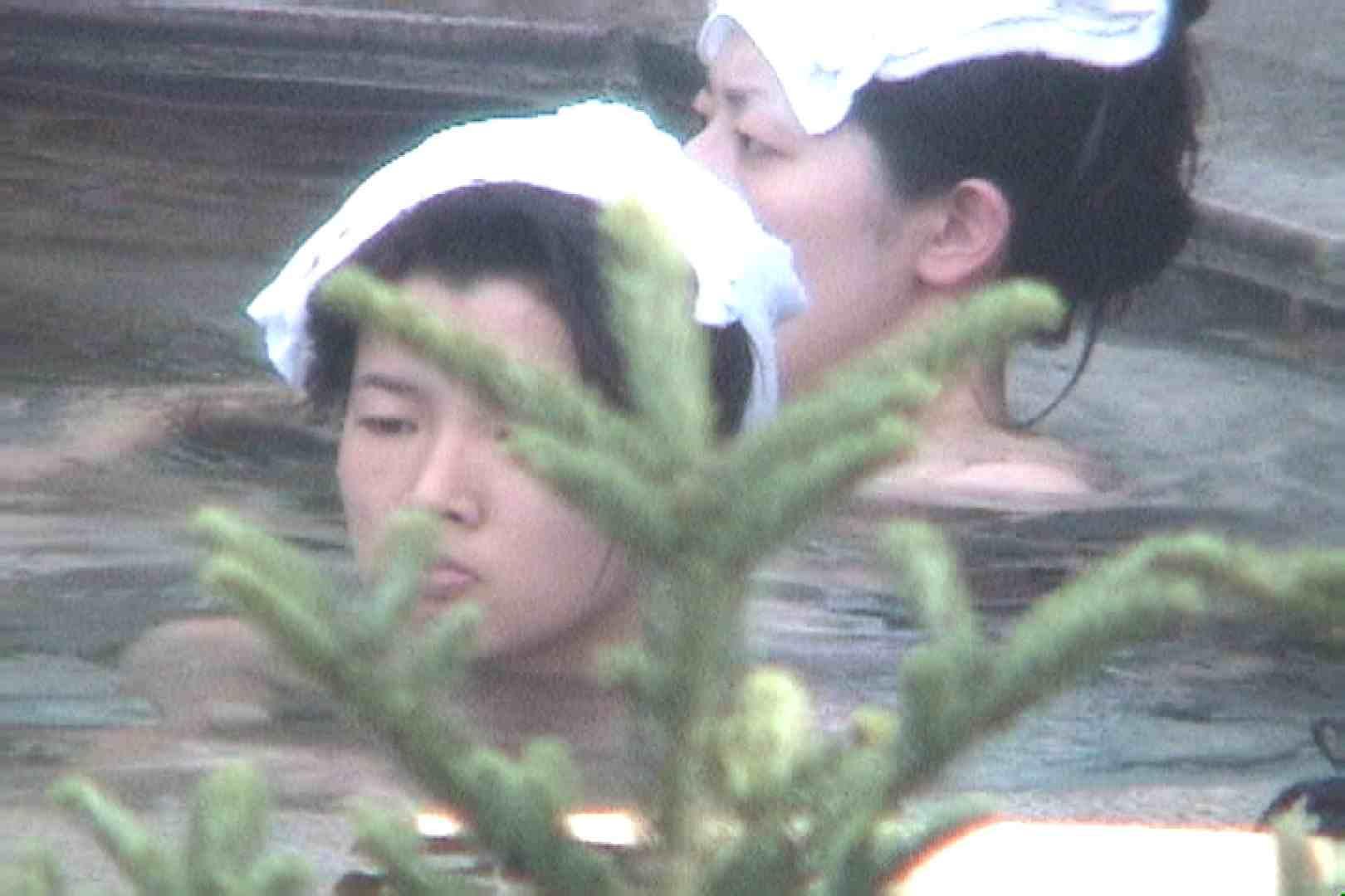 Aquaな露天風呂Vol.80【VIP限定】 盗撮 | HなOL  66pic 45