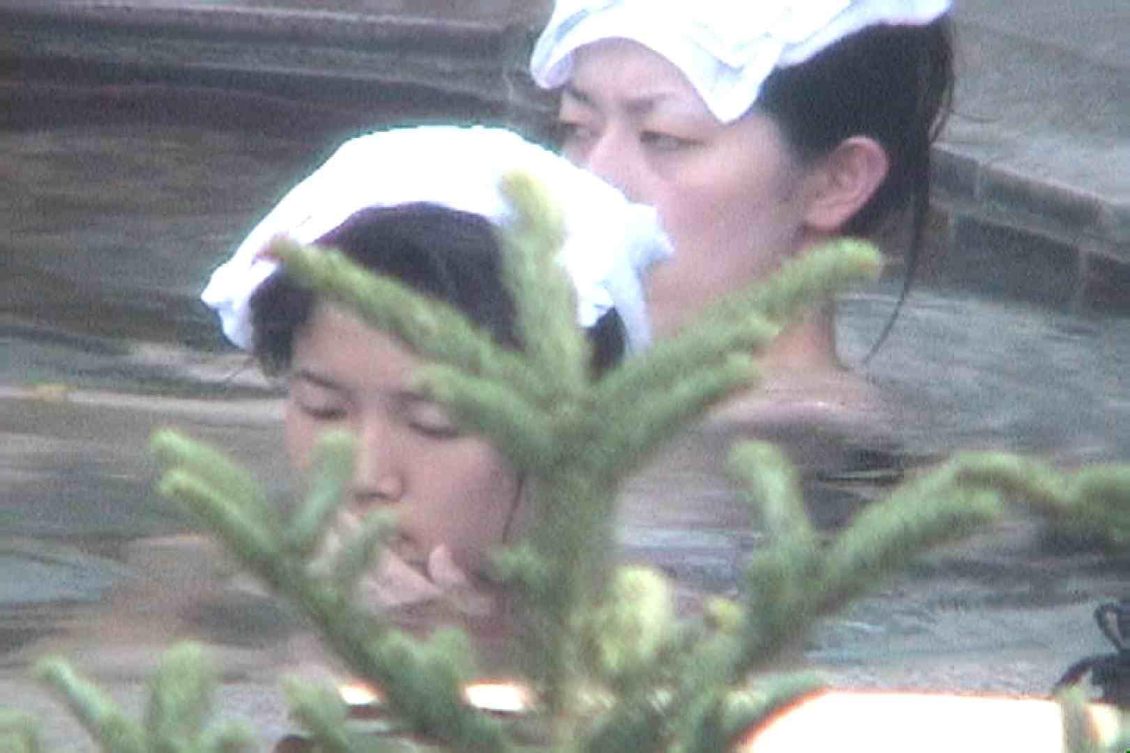 Aquaな露天風呂Vol.80【VIP限定】 盗撮 | HなOL  66pic 55