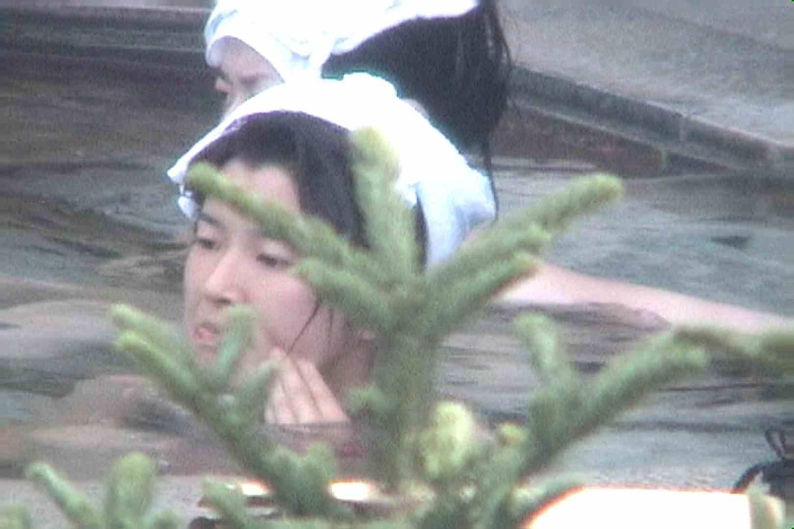 Aquaな露天風呂Vol.80【VIP限定】 盗撮 | HなOL  66pic 64