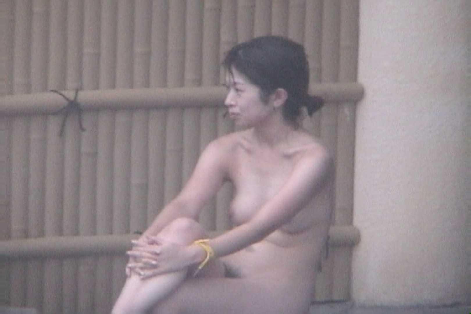 Aquaな露天風呂Vol.82【VIP限定】 盗撮 | 露天  87pic 31