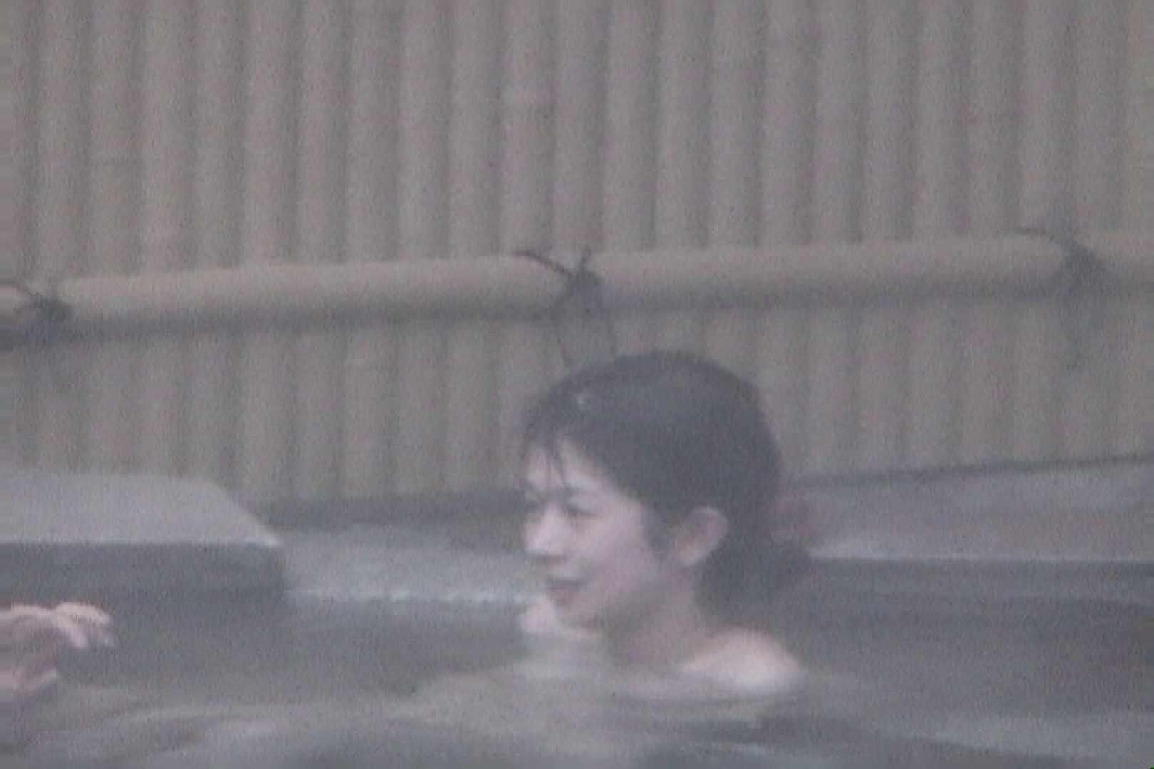 Aquaな露天風呂Vol.82【VIP限定】 盗撮 | 露天  87pic 70