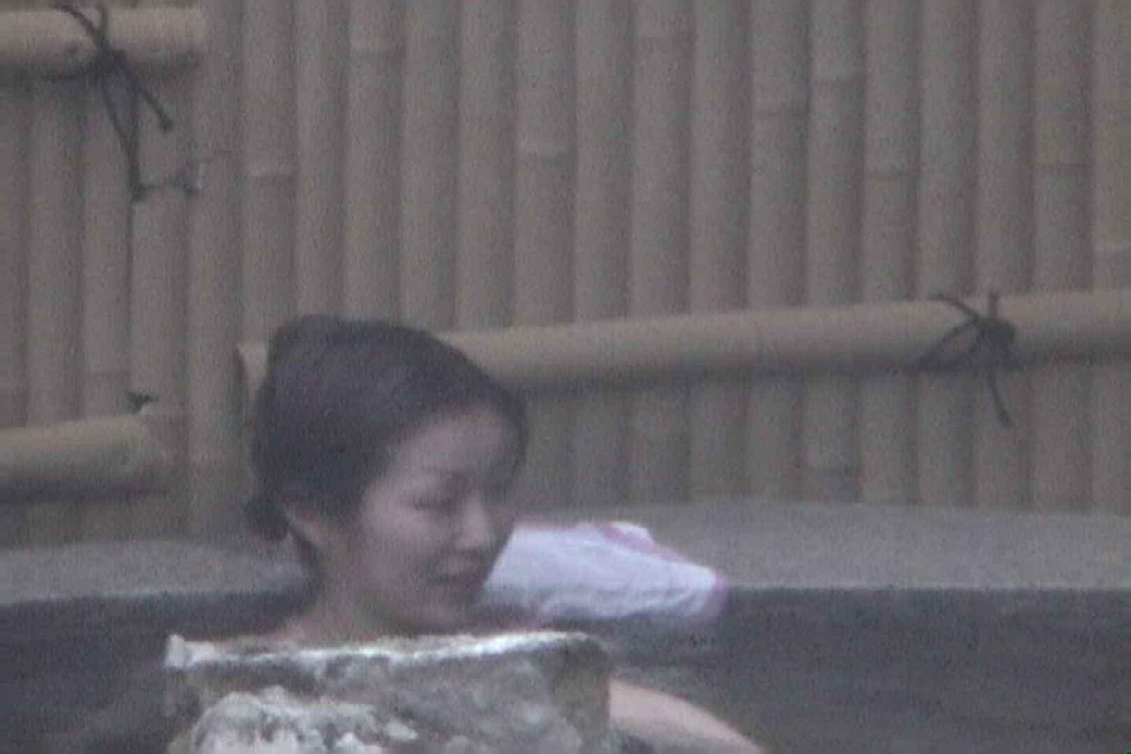 Aquaな露天風呂Vol.82【VIP限定】 盗撮 | 露天  87pic 74
