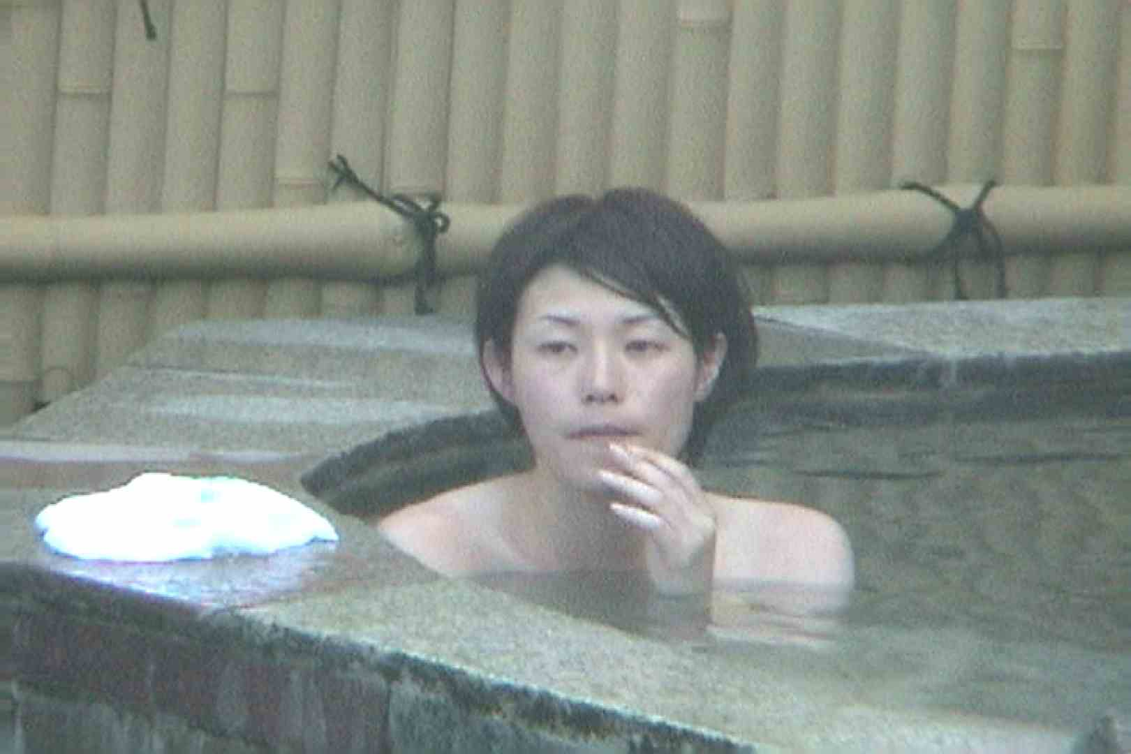 Aquaな露天風呂Vol.100【VIP限定】 盗撮   露天  98pic 26