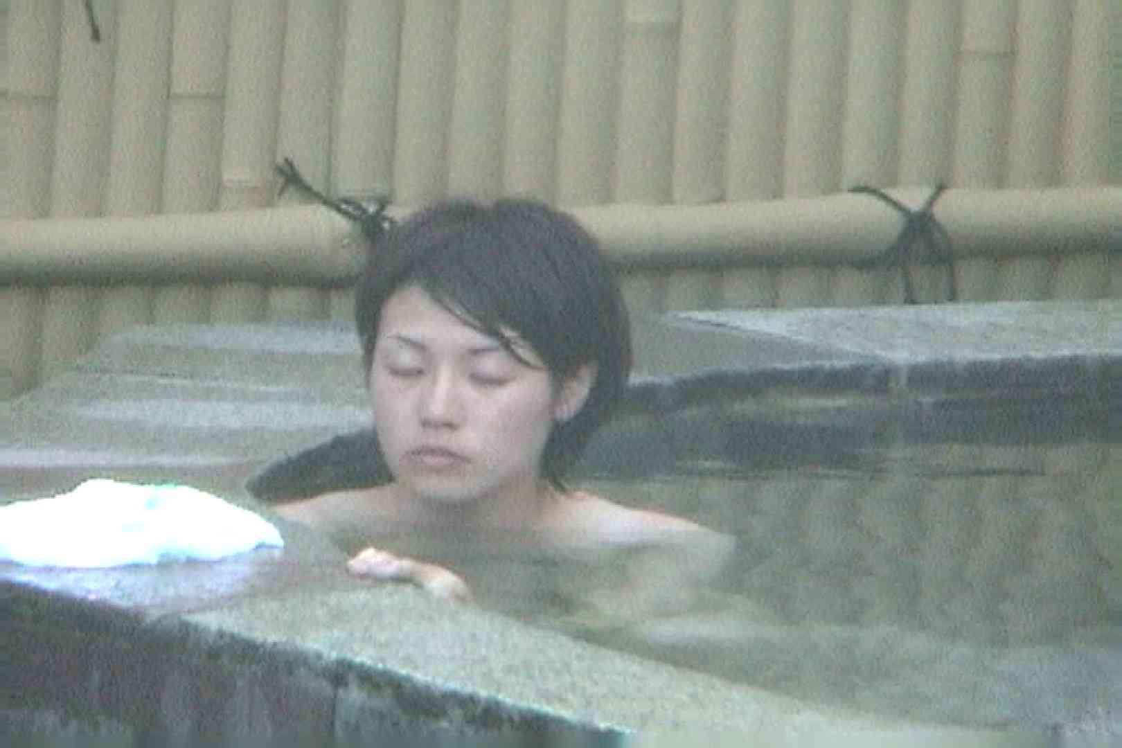 Aquaな露天風呂Vol.100【VIP限定】 盗撮 | 露天  98pic 48