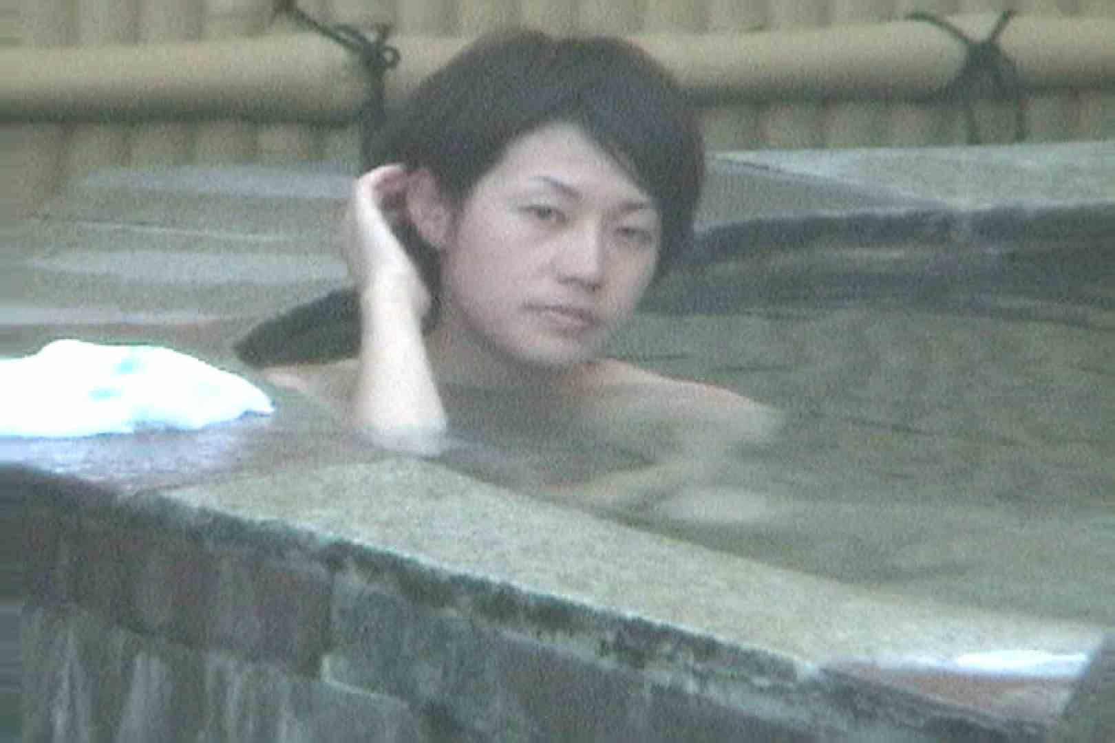 Aquaな露天風呂Vol.100【VIP限定】 盗撮 | 露天  98pic 54