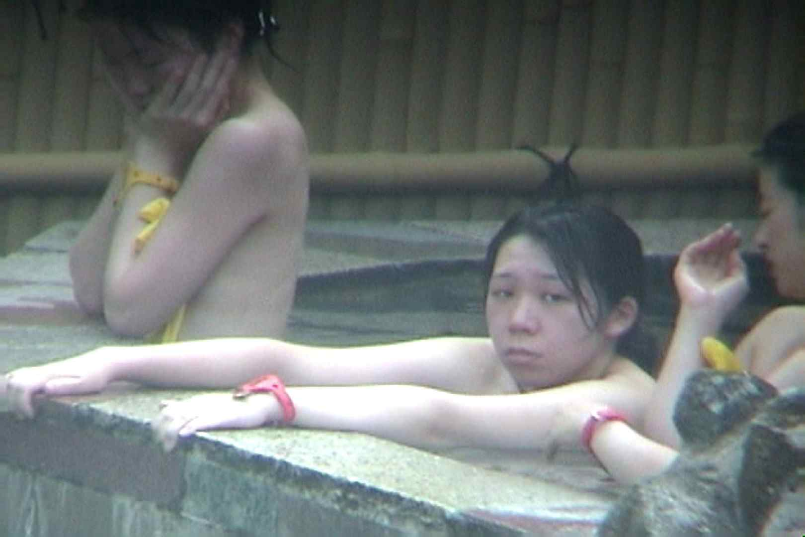 Aquaな露天風呂Vol.105 露天 | HなOL  66pic 10