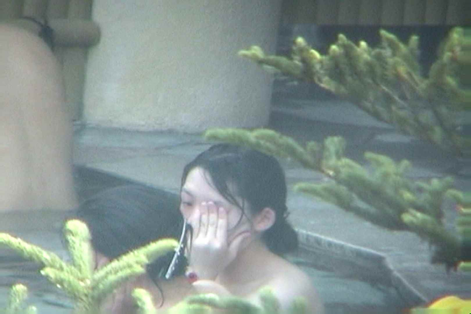 Aquaな露天風呂Vol.105 露天 | HなOL  66pic 15