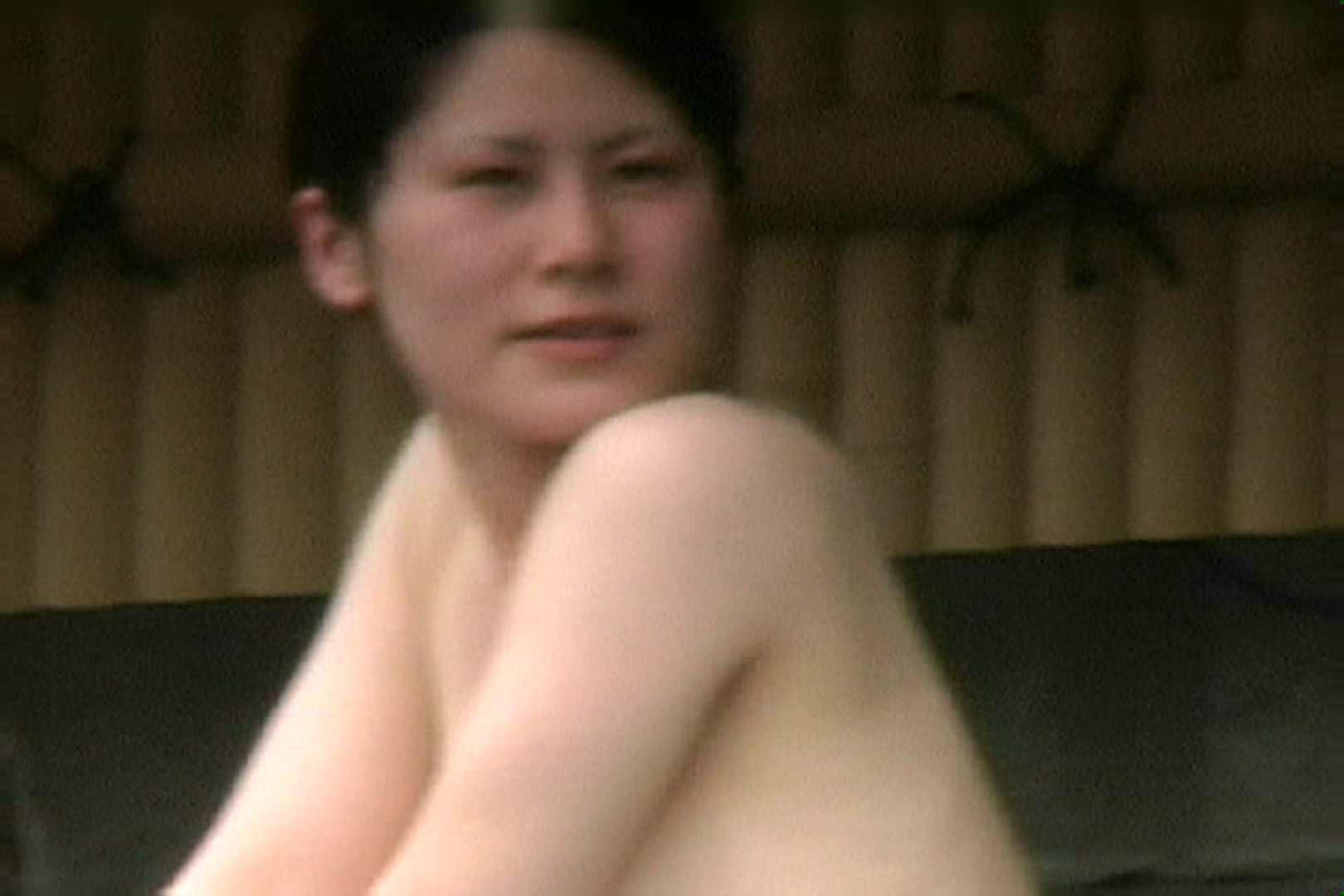Aquaな露天風呂Vol.108 HなOL | 露天  82pic 36