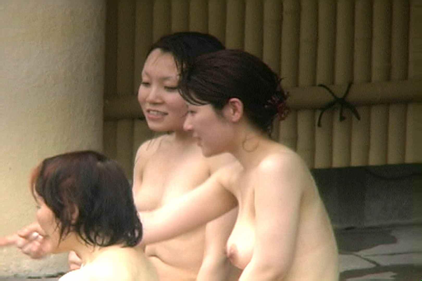 Aquaな露天風呂Vol.108 HなOL | 露天  82pic 44