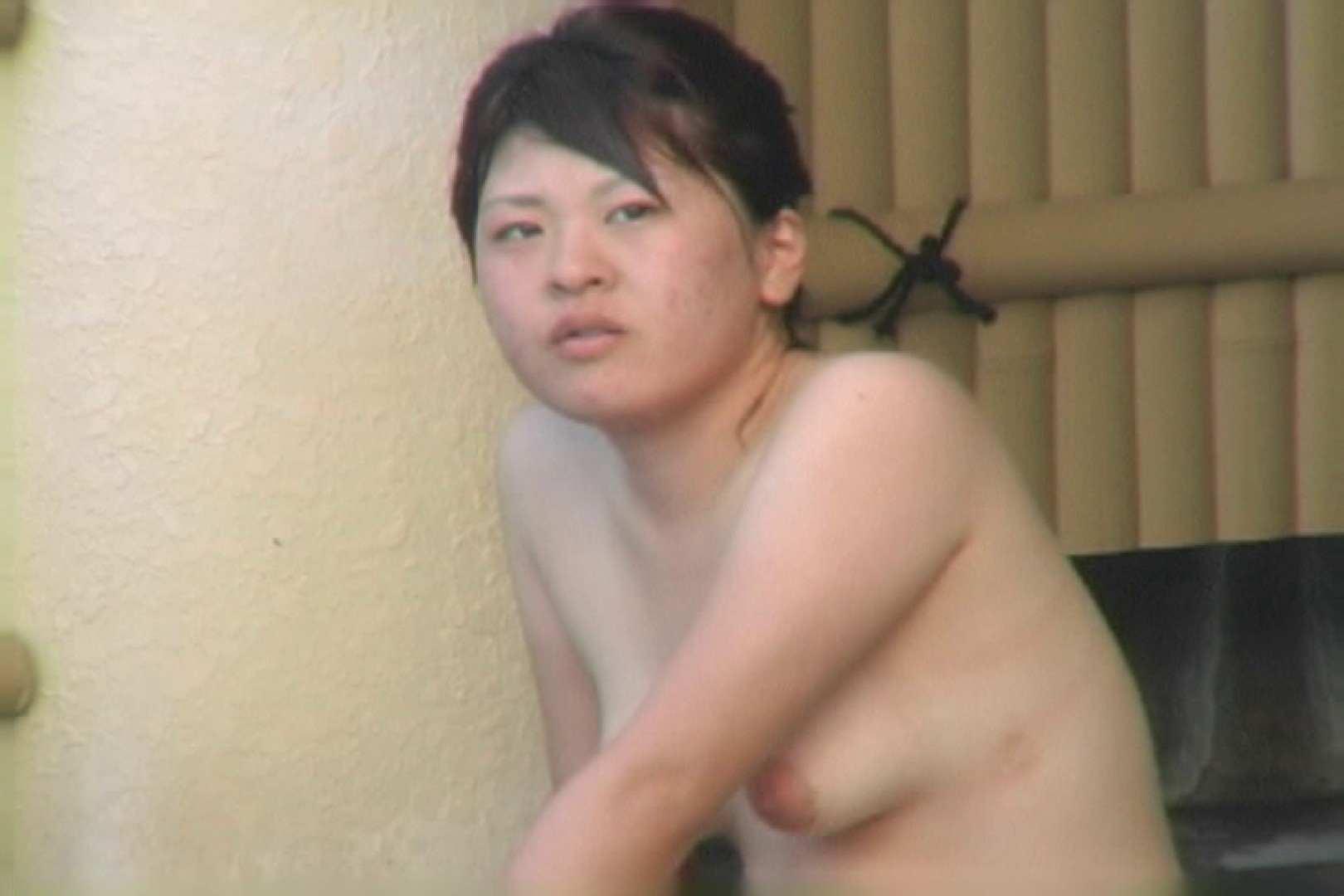 Aquaな露天風呂Vol.115 HなOL | 露天  71pic 10