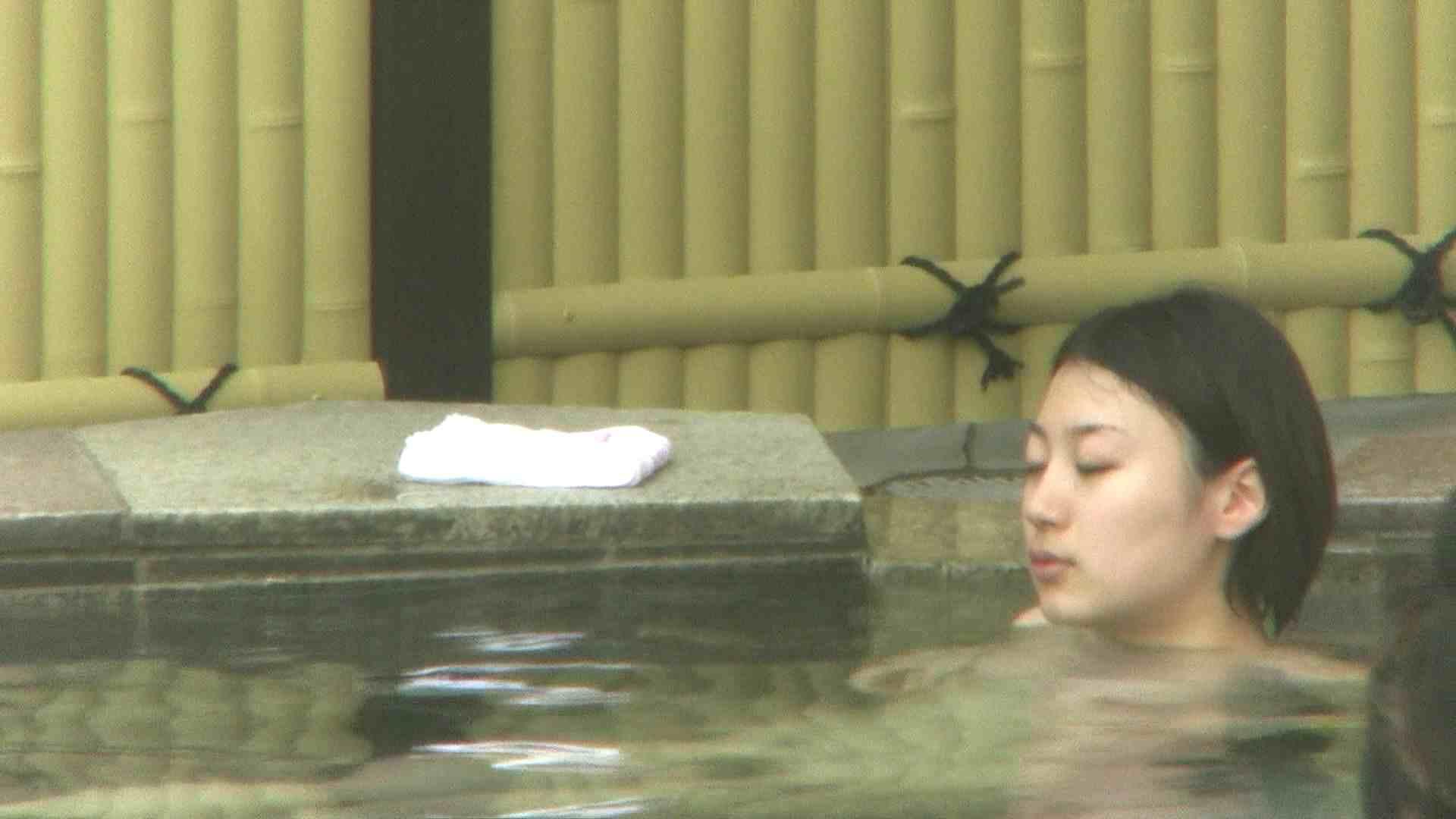 Aquaな露天風呂Vol.123 露天 | HなOL  75pic 1