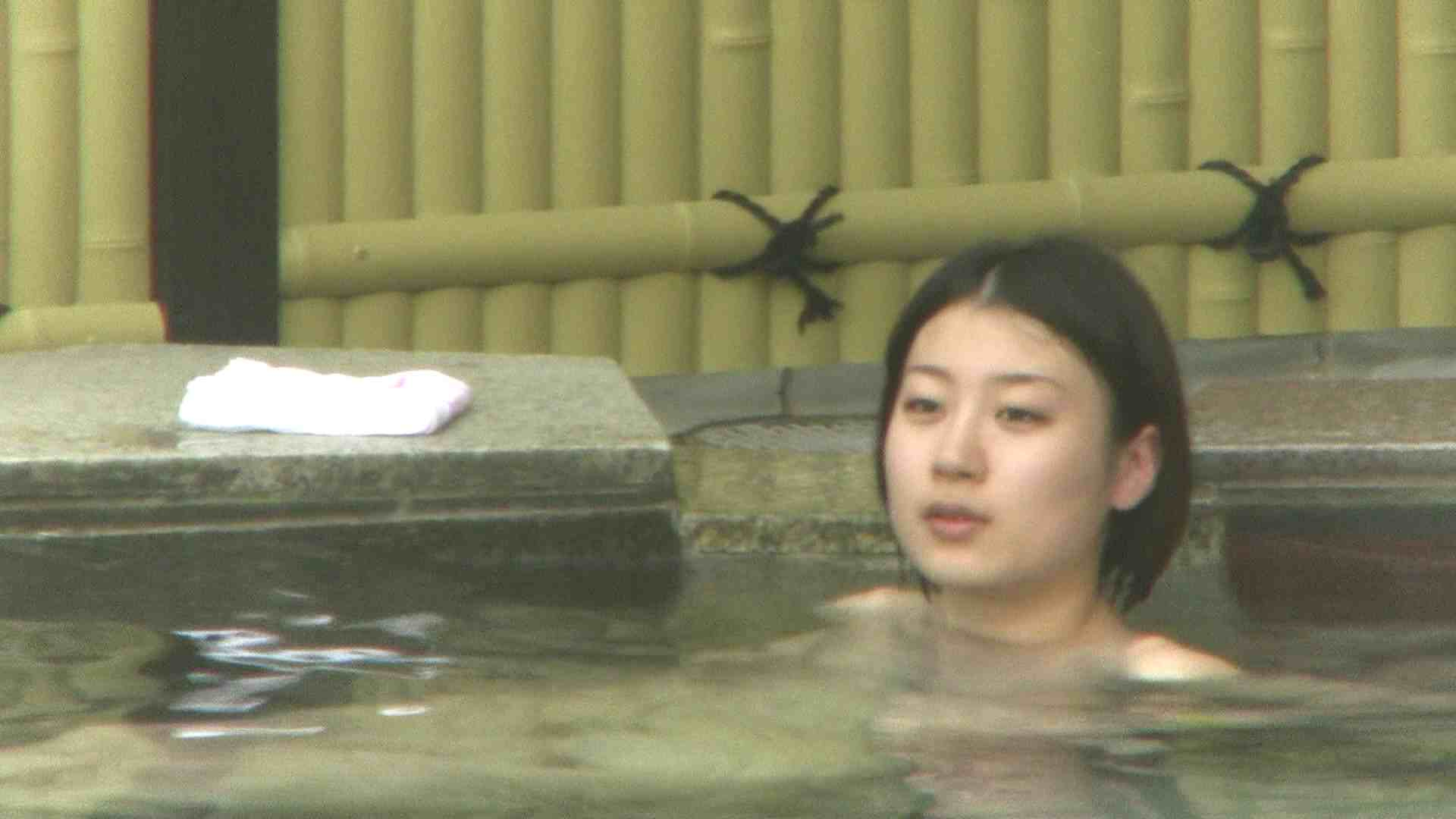Aquaな露天風呂Vol.123 露天 | HなOL  75pic 5