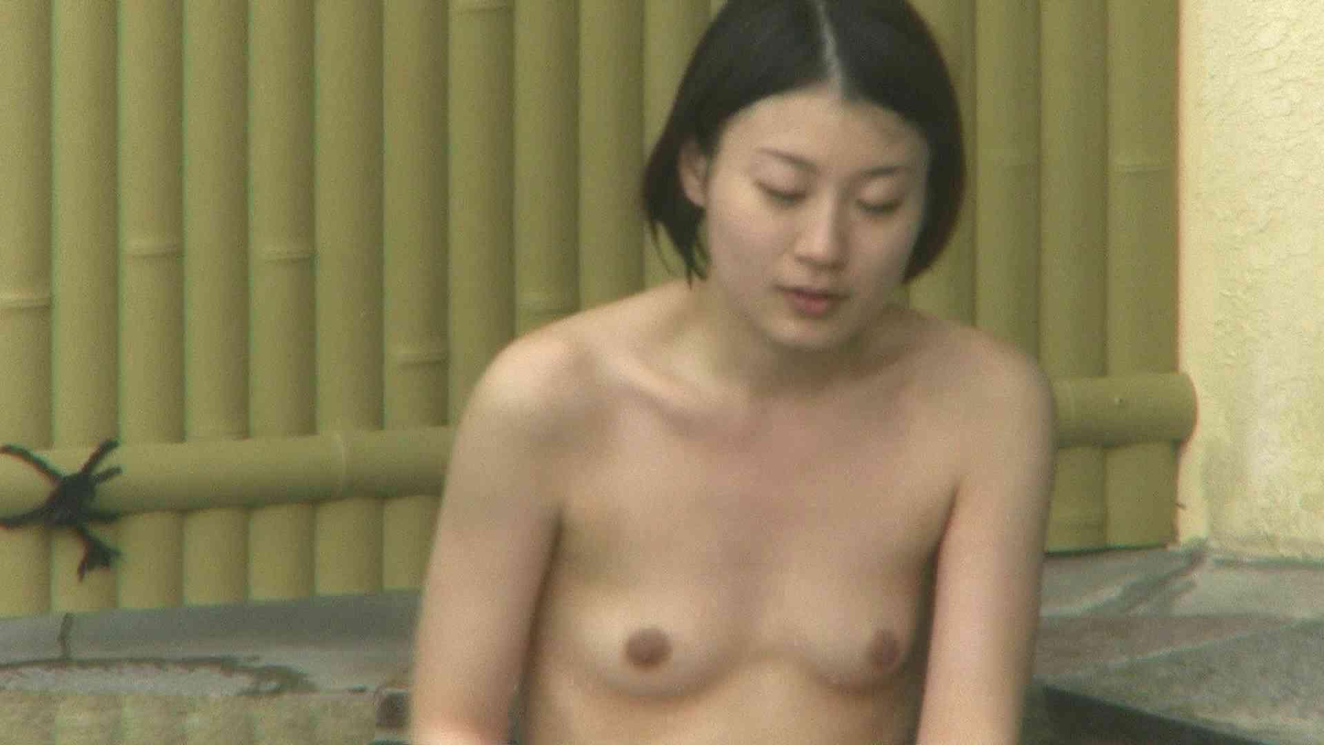 Aquaな露天風呂Vol.123 露天 | HなOL  75pic 32