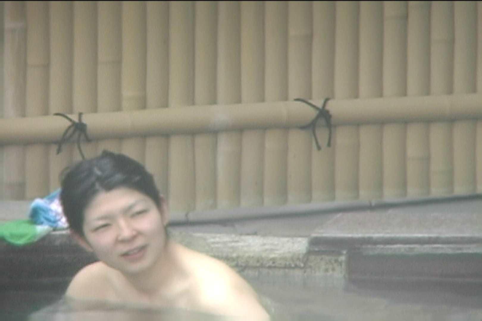 Aquaな露天風呂Vol.139 盗撮 | HなOL  53pic 3