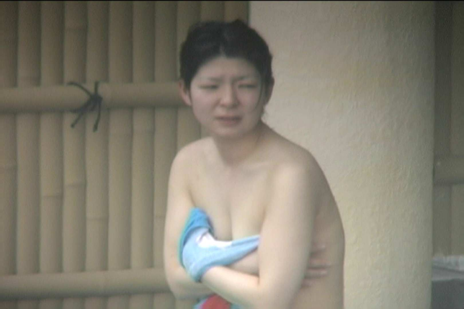 Aquaな露天風呂Vol.139 盗撮 | HなOL  53pic 22