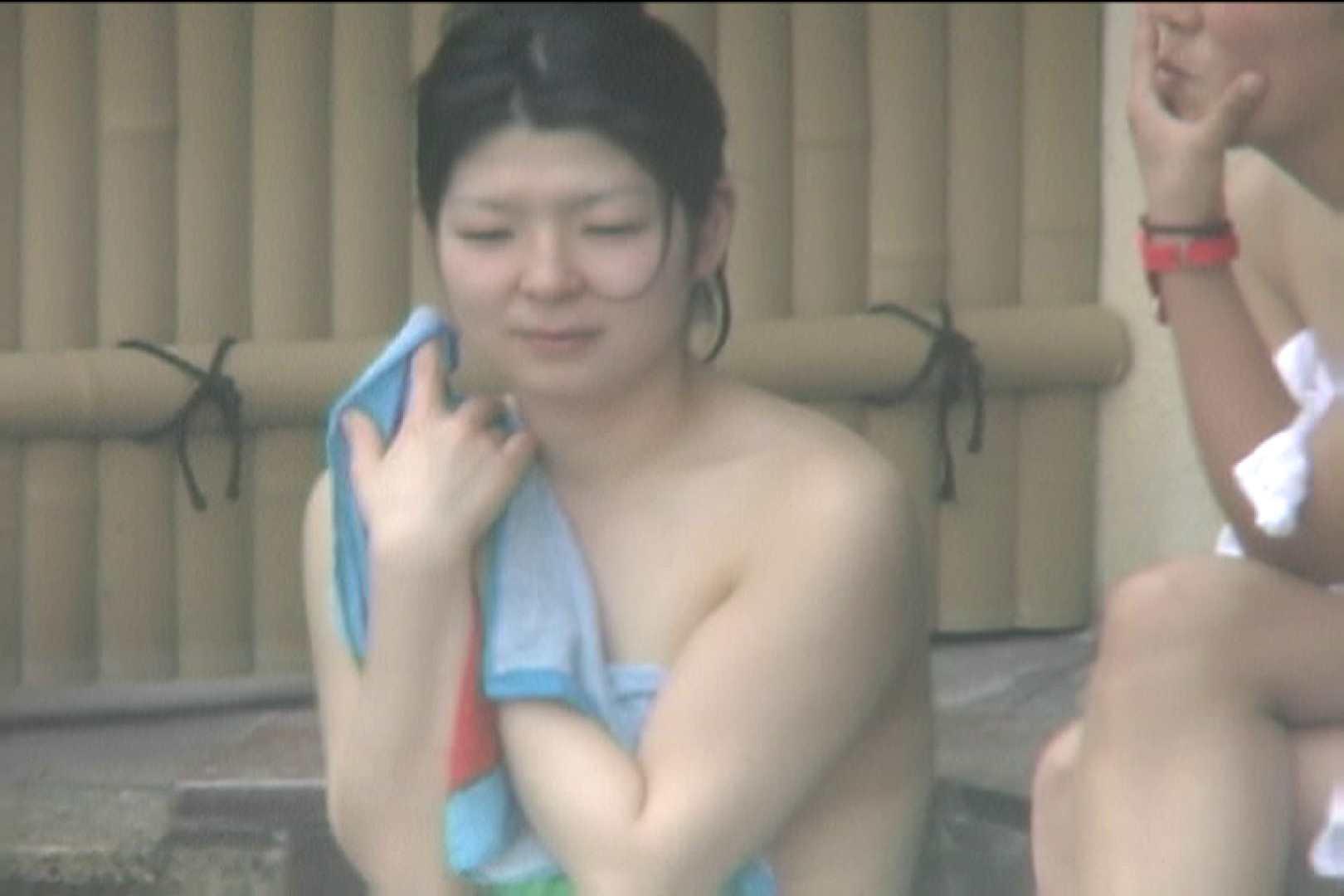 Aquaな露天風呂Vol.139 盗撮 | HなOL  53pic 50