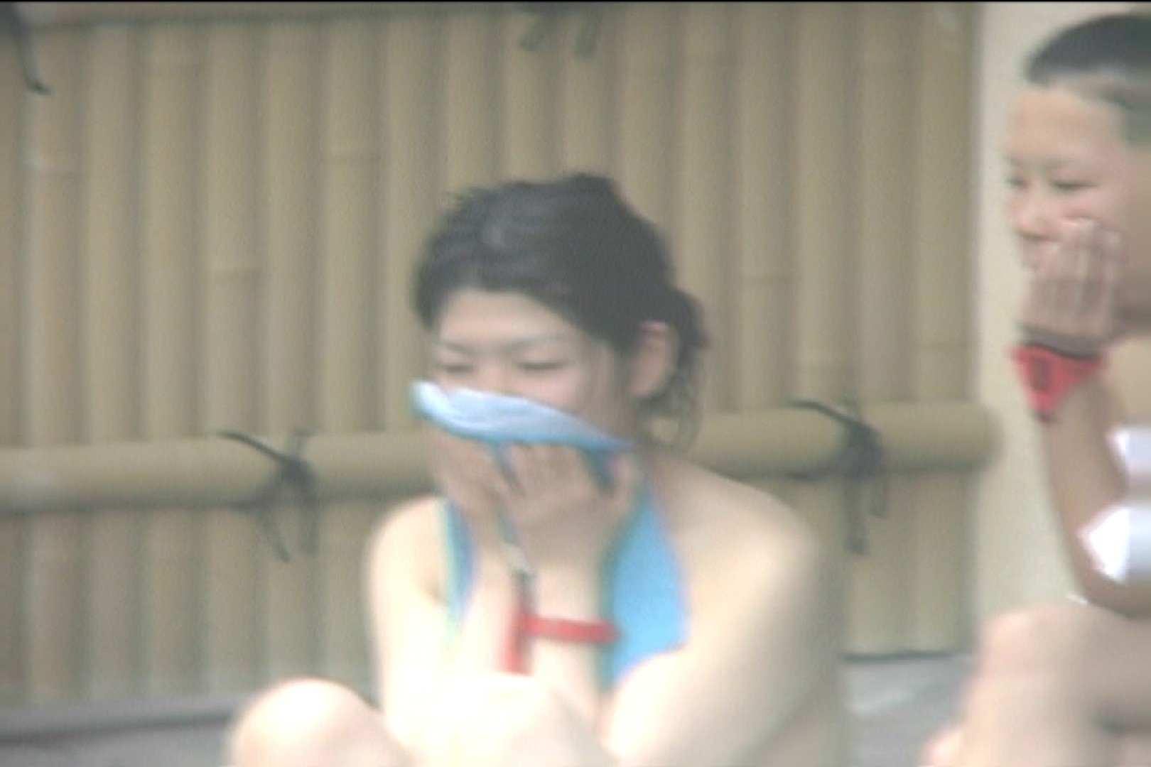 Aquaな露天風呂Vol.139 盗撮 | HなOL  53pic 52