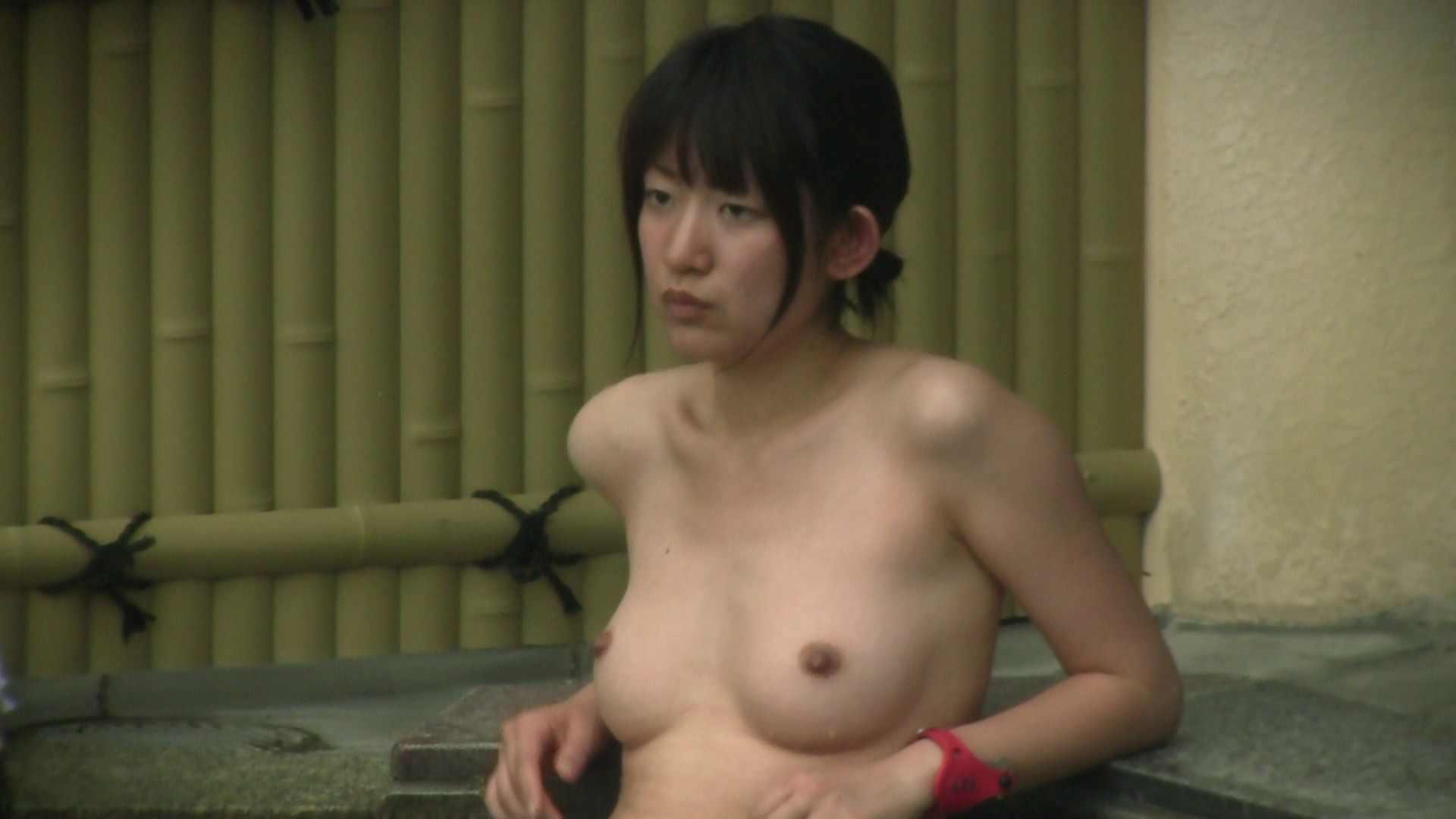 Aquaな露天風呂Vol.144 盗撮 | HなOL  93pic 11