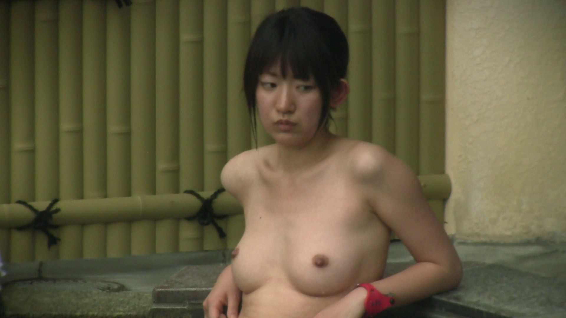 Aquaな露天風呂Vol.144 盗撮 | HなOL  93pic 12