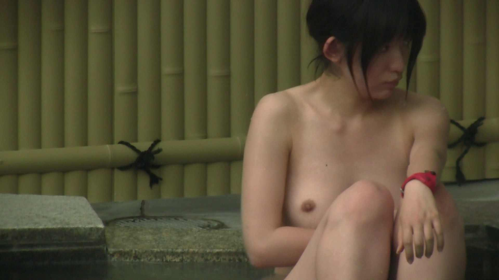 Aquaな露天風呂Vol.144 盗撮 | HなOL  93pic 76