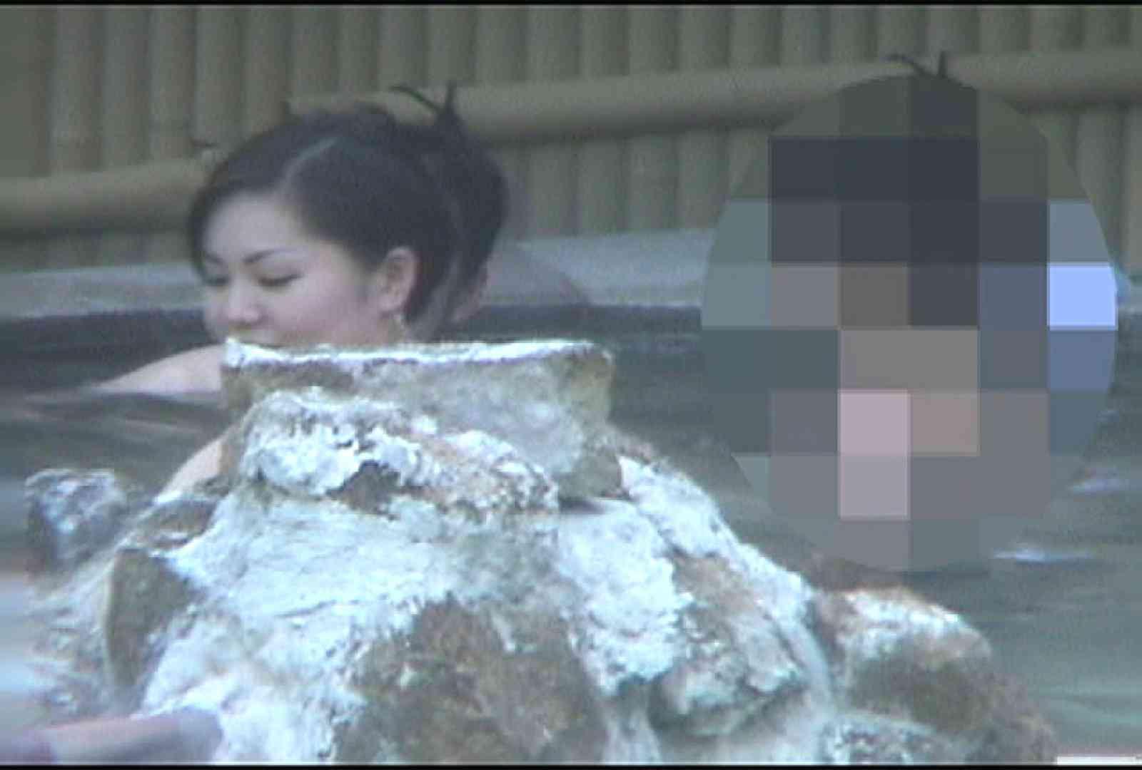 Aquaな露天風呂Vol.145 露天   盗撮  99pic 26