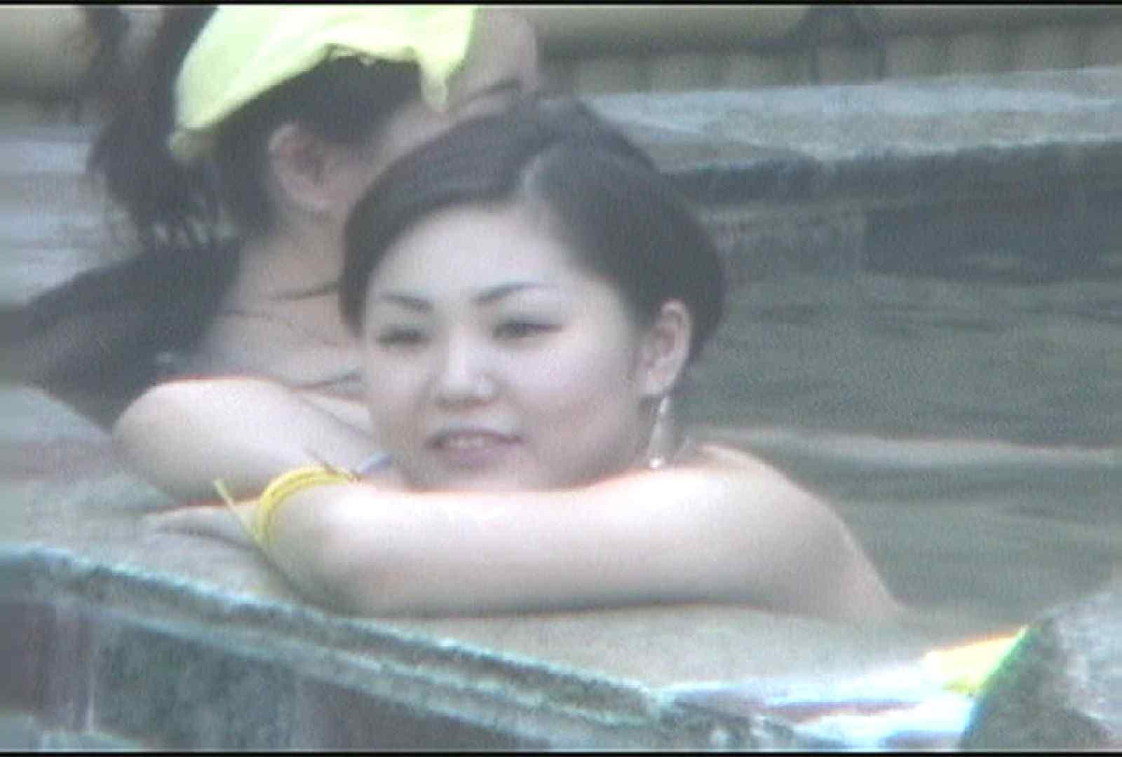 Aquaな露天風呂Vol.145 露天   盗撮  99pic 31
