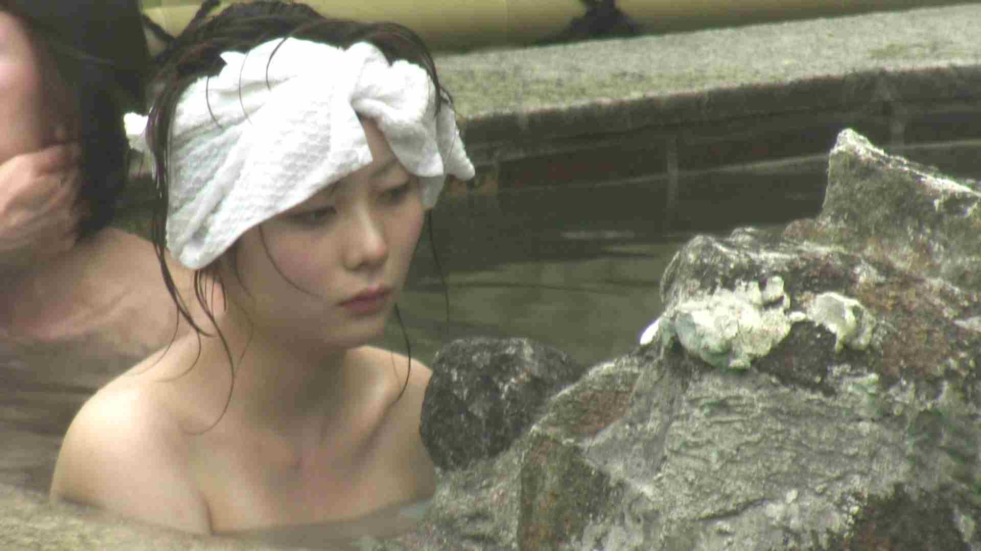 Aquaな露天風呂Vol.147 HなOL | 露天  103pic 27