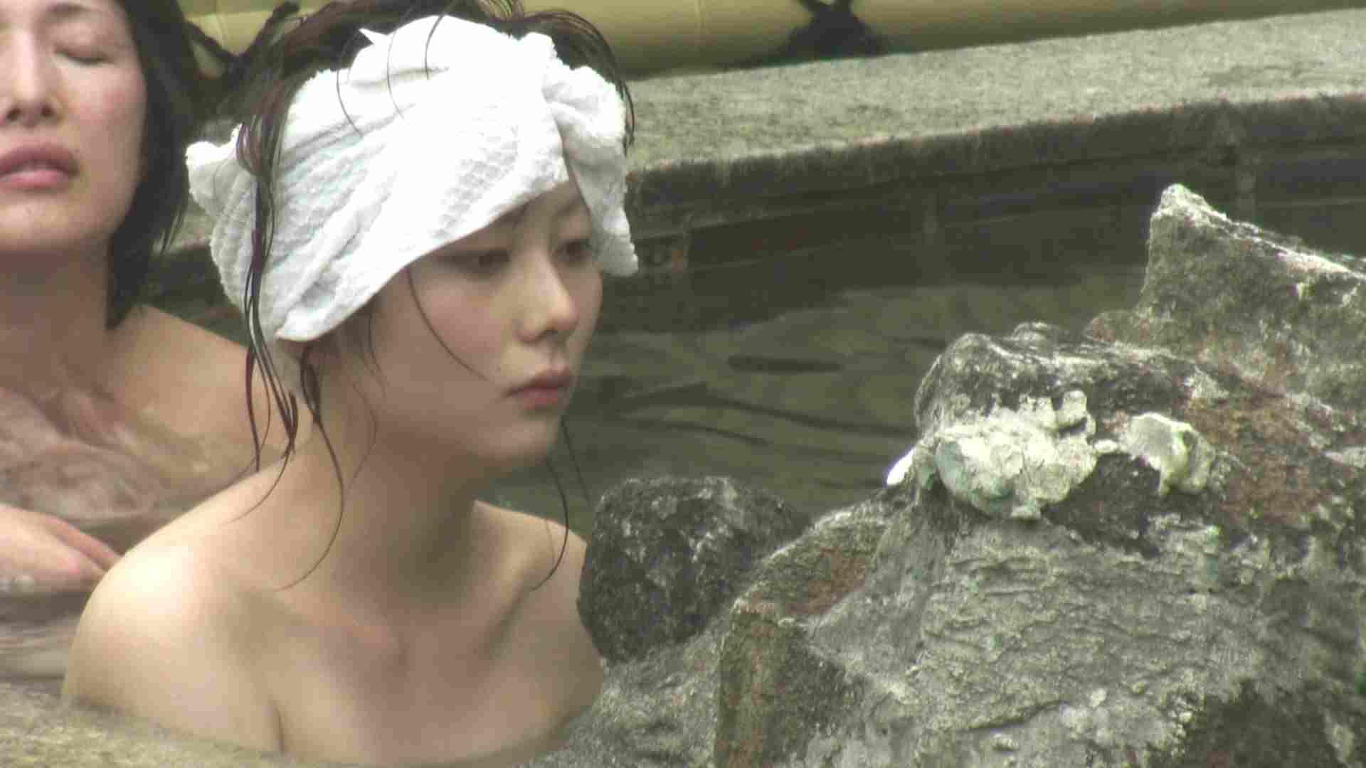 Aquaな露天風呂Vol.147 HなOL | 露天  103pic 29