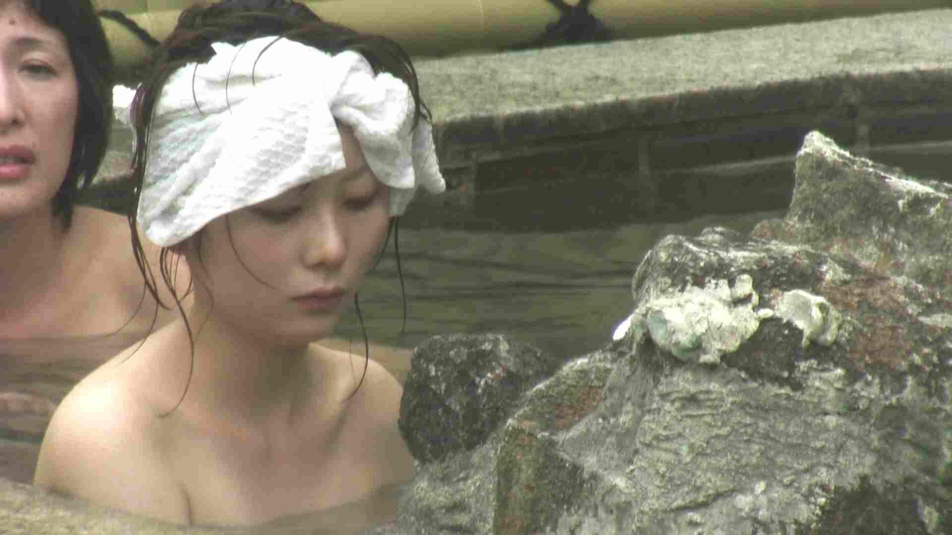 Aquaな露天風呂Vol.147 HなOL | 露天  103pic 31