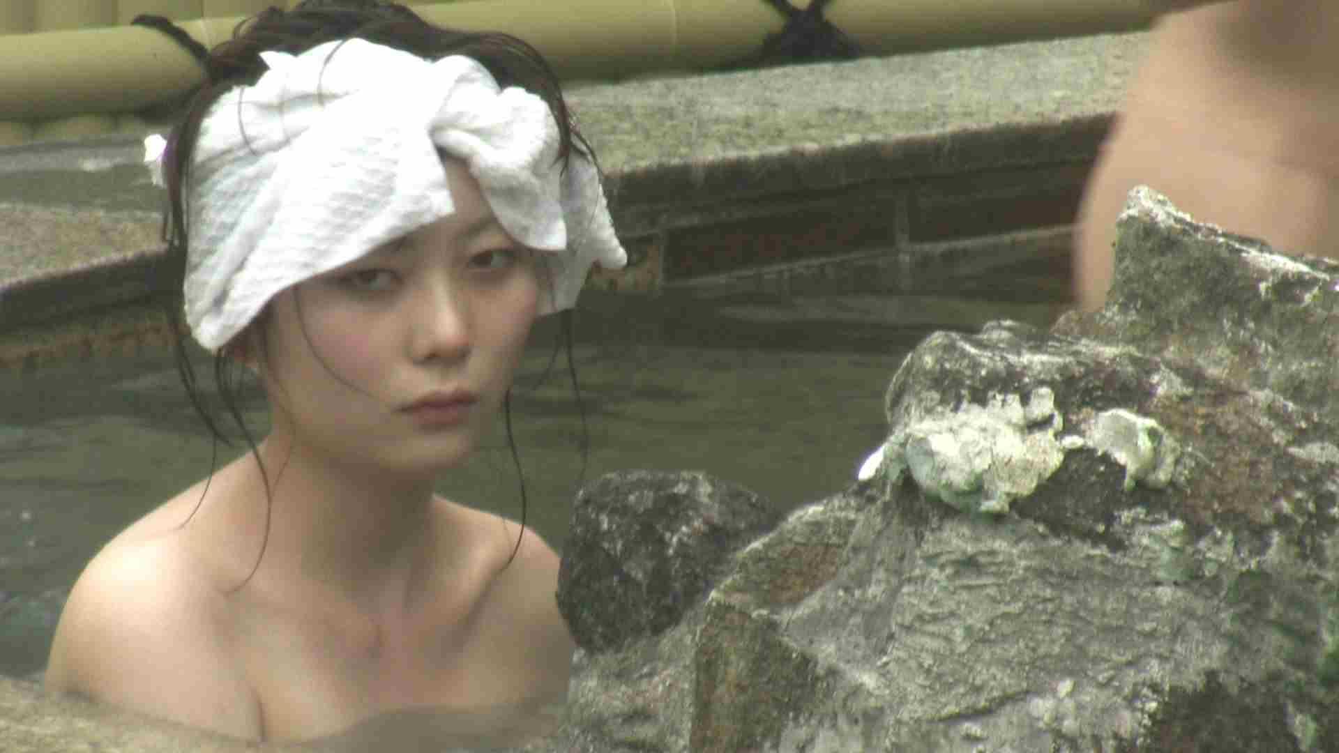 Aquaな露天風呂Vol.147 HなOL | 露天  103pic 32