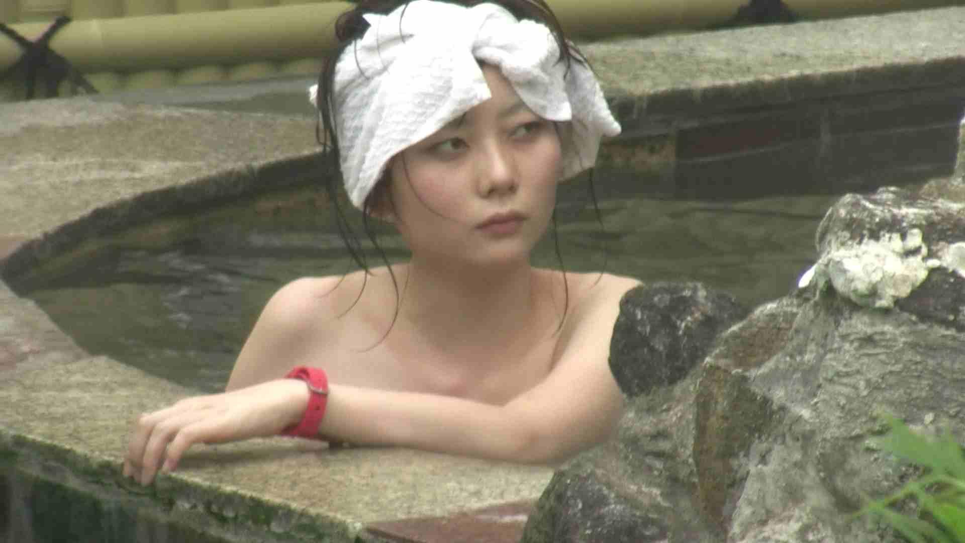 Aquaな露天風呂Vol.147 HなOL | 露天  103pic 34