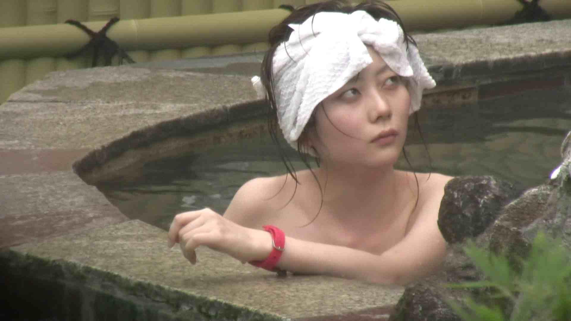Aquaな露天風呂Vol.147 HなOL | 露天  103pic 35
