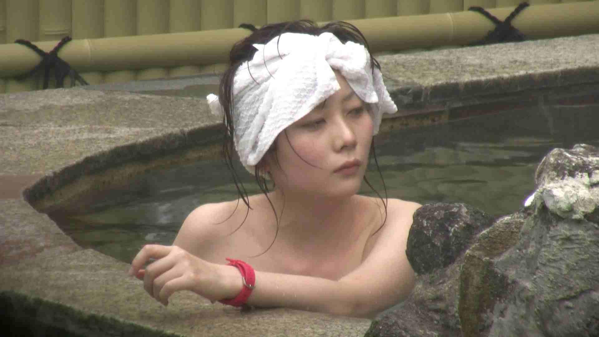 Aquaな露天風呂Vol.147 HなOL | 露天  103pic 36