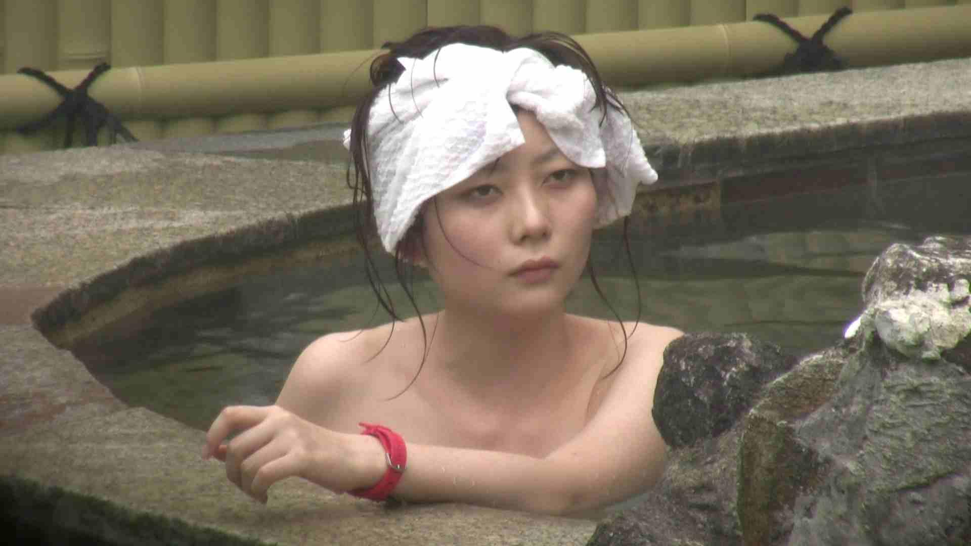 Aquaな露天風呂Vol.147 HなOL | 露天  103pic 37
