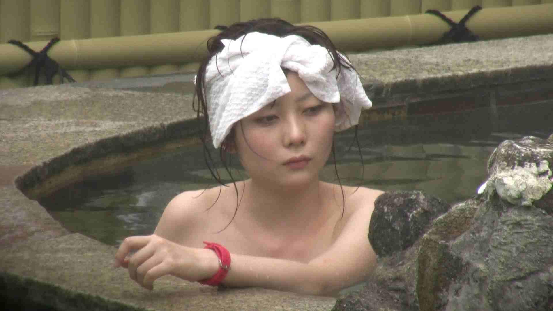 Aquaな露天風呂Vol.147 HなOL | 露天  103pic 40