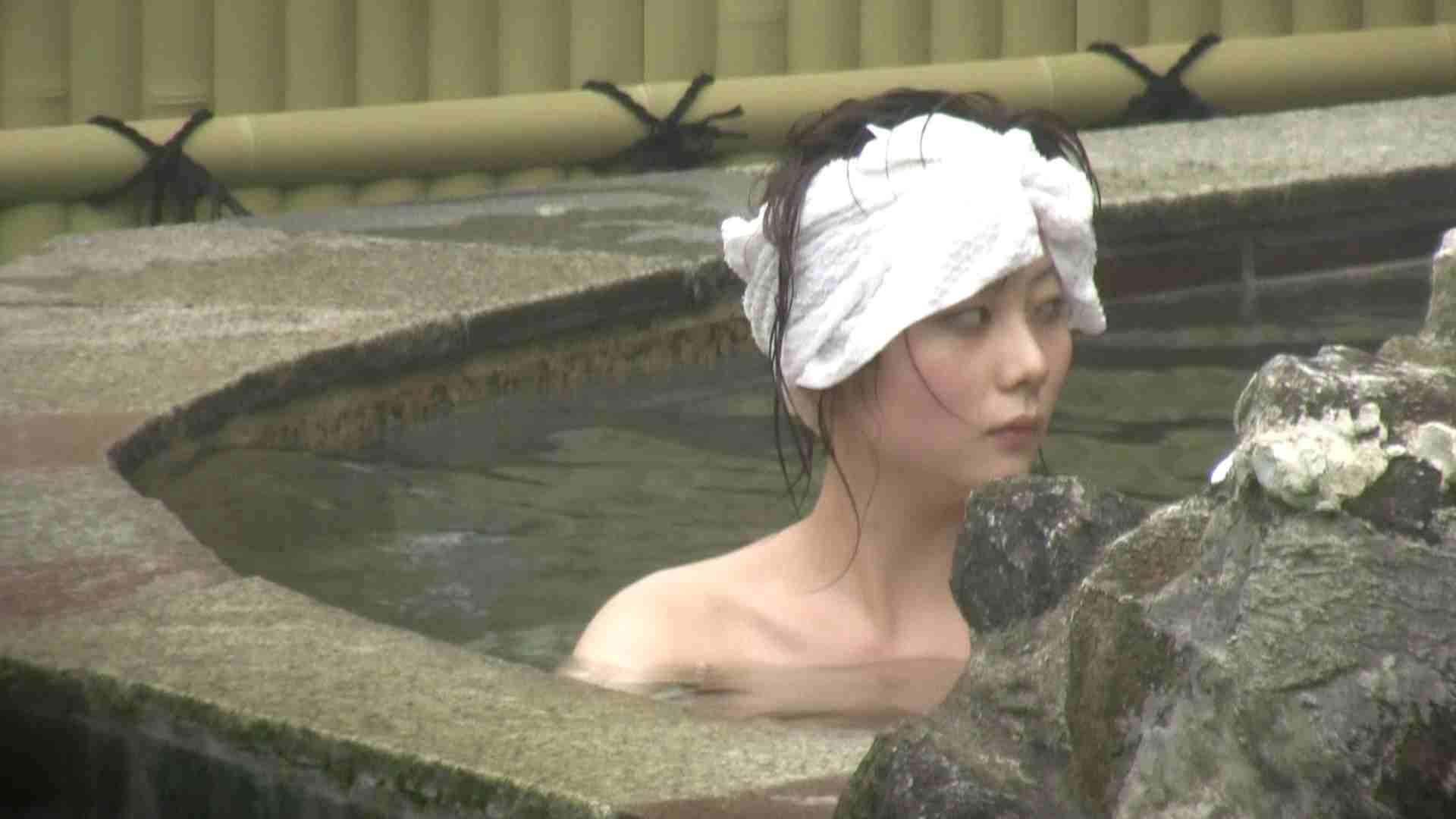Aquaな露天風呂Vol.147 HなOL | 露天  103pic 44