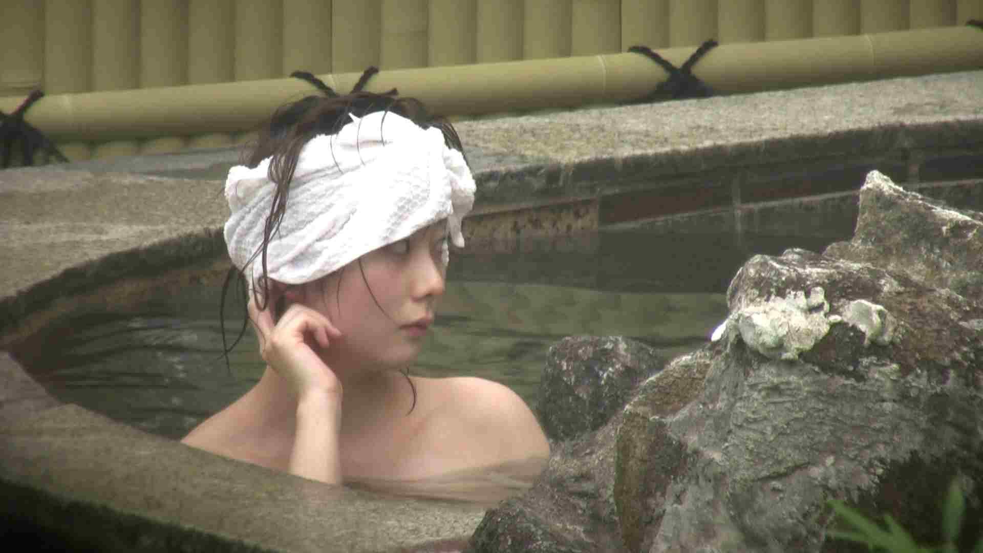 Aquaな露天風呂Vol.147 HなOL | 露天  103pic 46