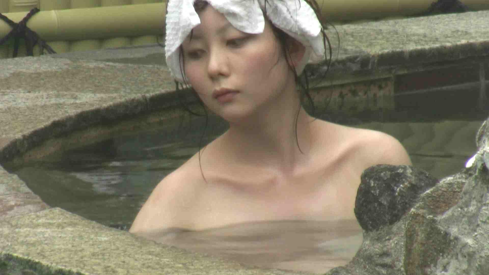 Aquaな露天風呂Vol.147 HなOL | 露天  103pic 53