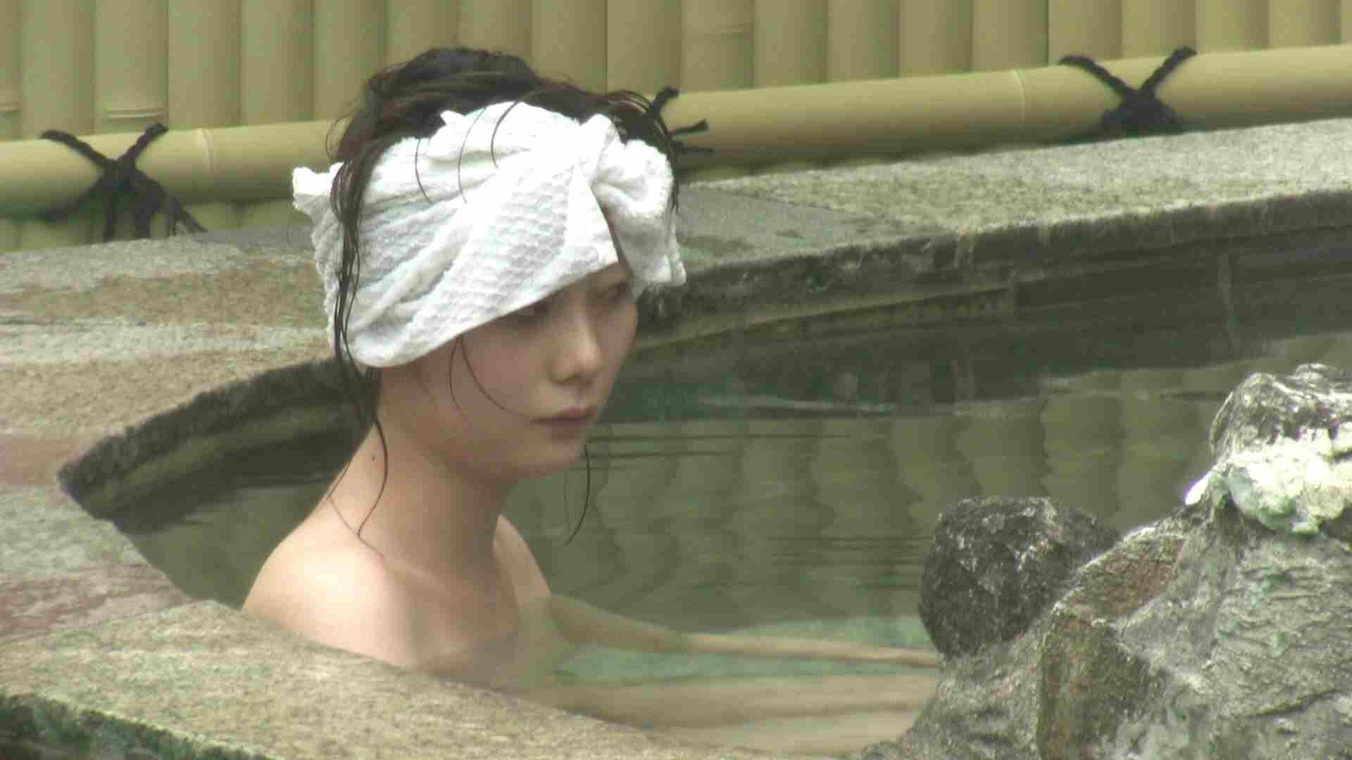 Aquaな露天風呂Vol.147 HなOL | 露天  103pic 64