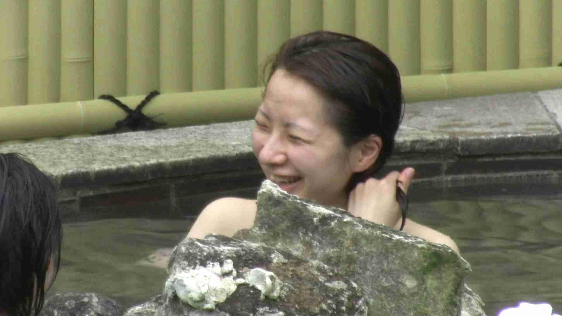 Aquaな露天風呂Vol.181 盗撮 | 露天  105pic 5