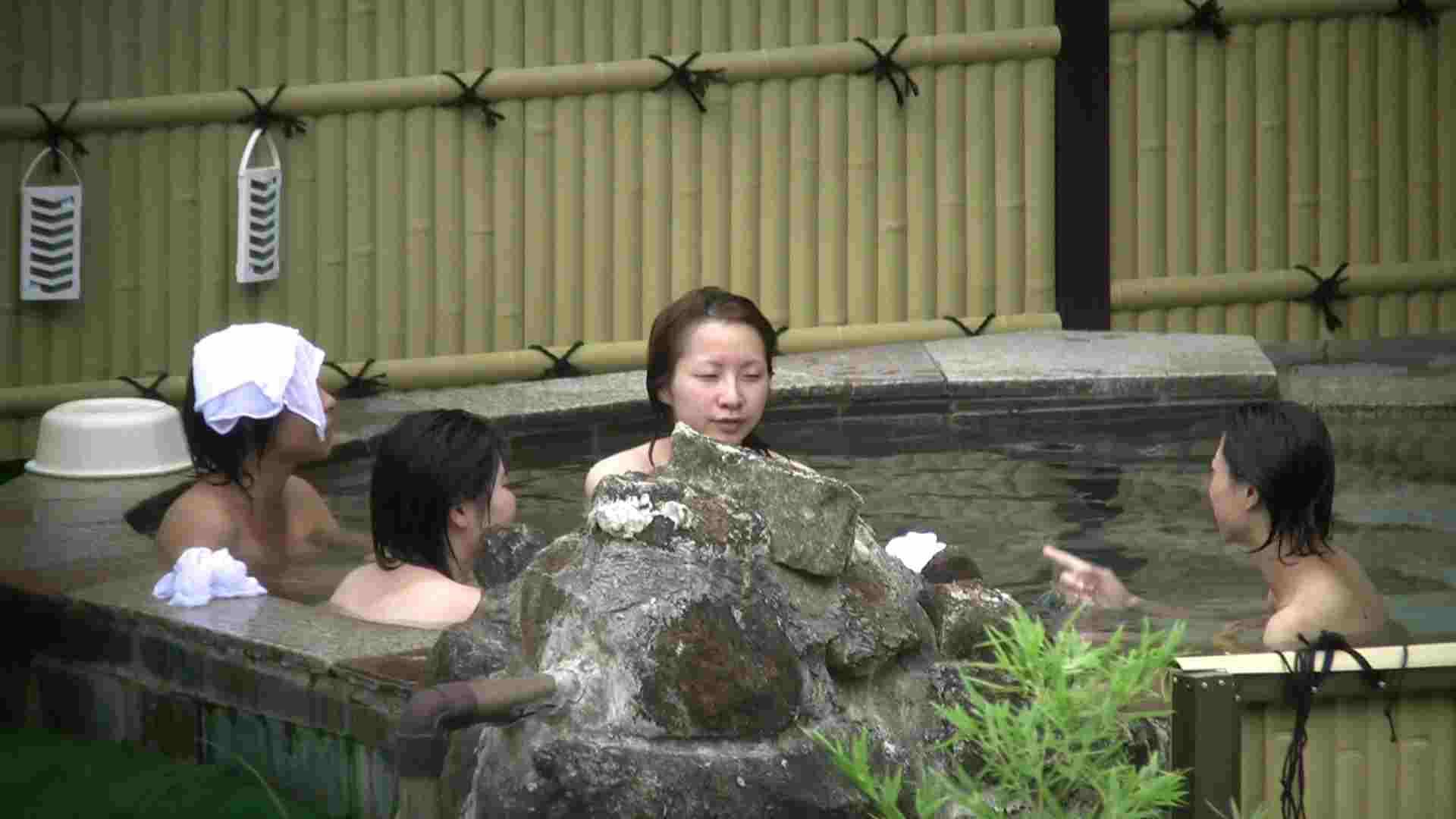 Aquaな露天風呂Vol.181 盗撮 | 露天  105pic 26