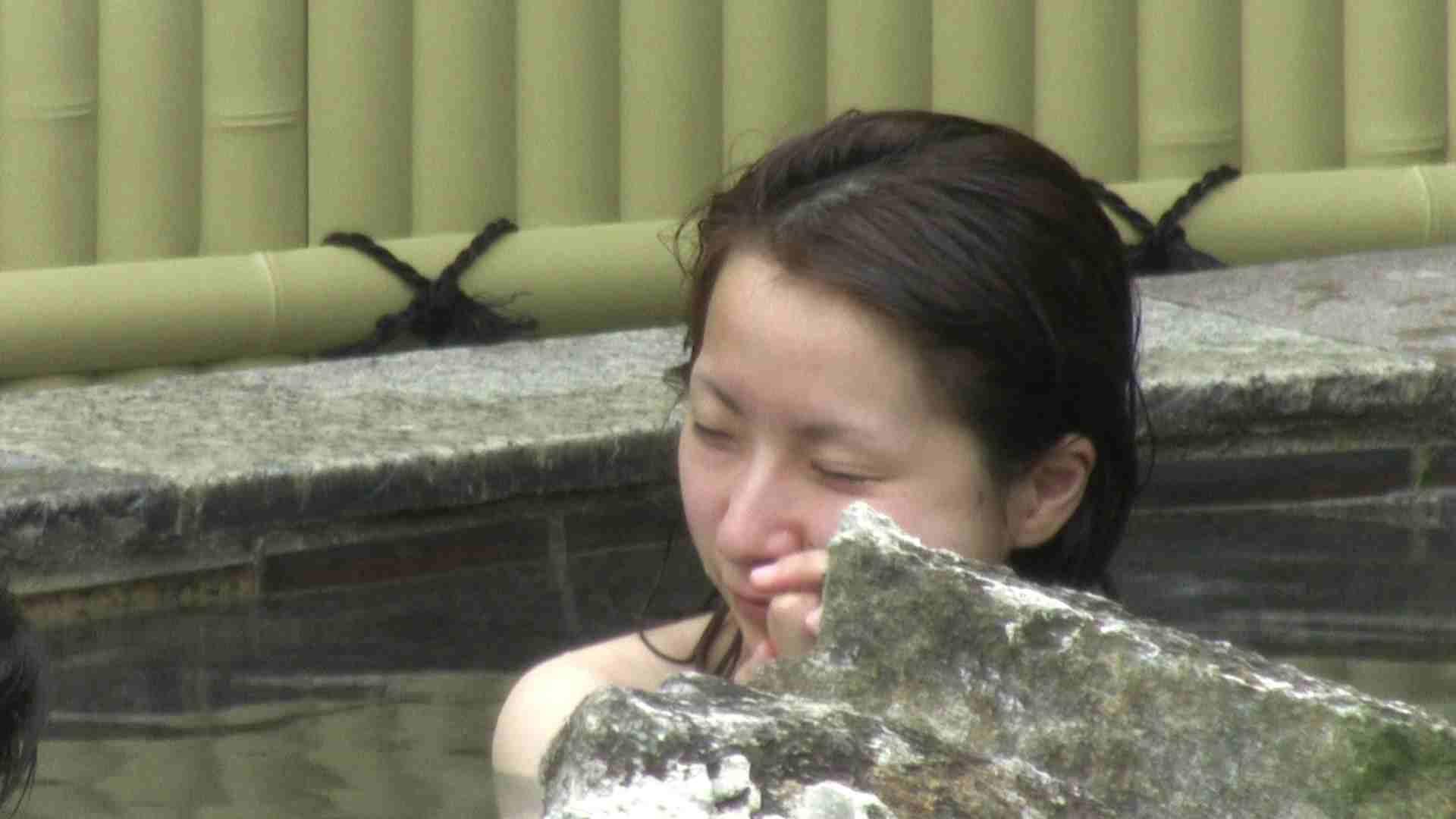 Aquaな露天風呂Vol.181 盗撮 | 露天  105pic 32